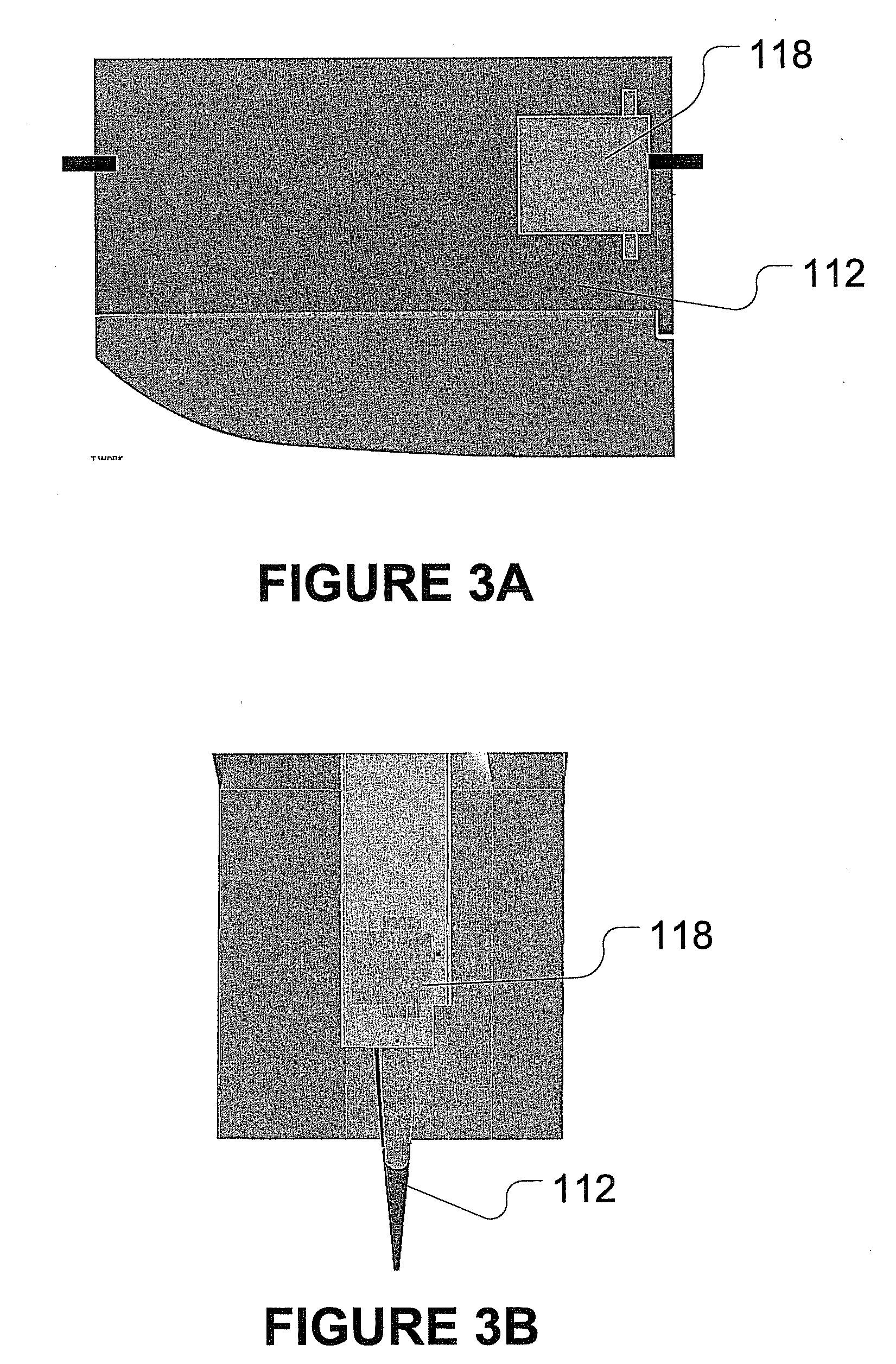 patent us20100187369 ducted fan uav control alternatives google patenten. Black Bedroom Furniture Sets. Home Design Ideas