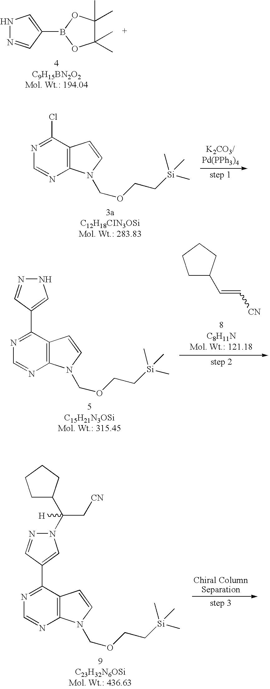 Figure US20100190981A1-20100729-C00220