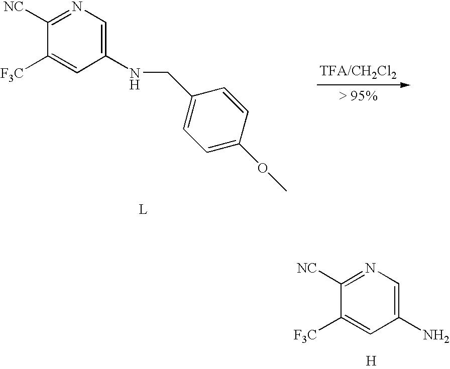 Figure US20100190991A1-20100729-C00132