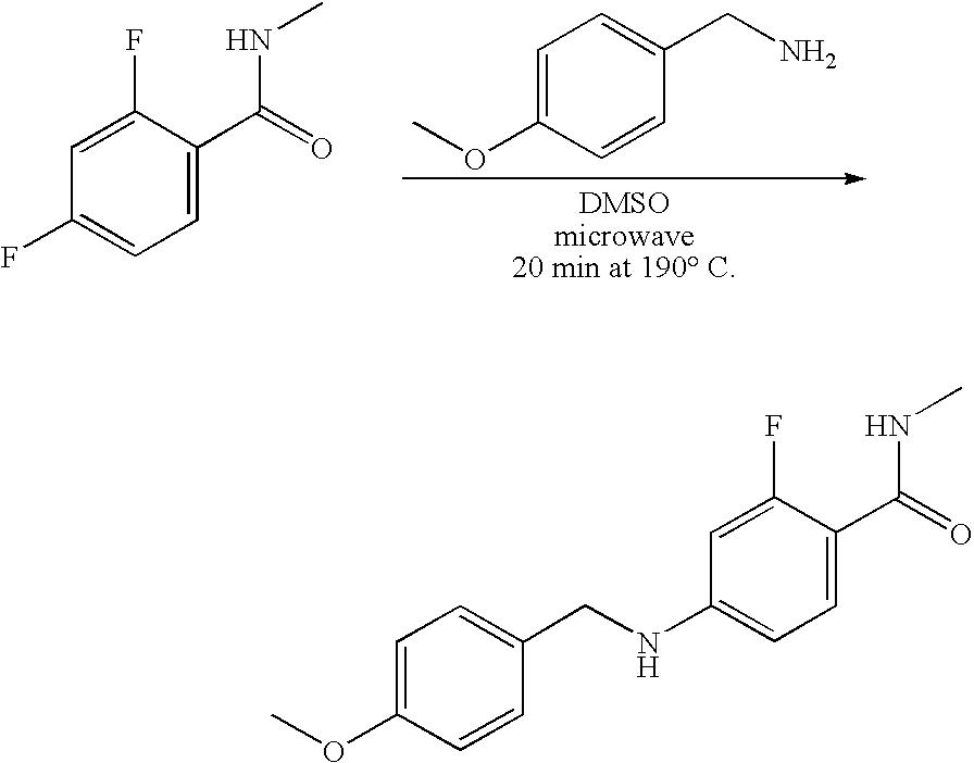 Figure US20100190991A1-20100729-C00134