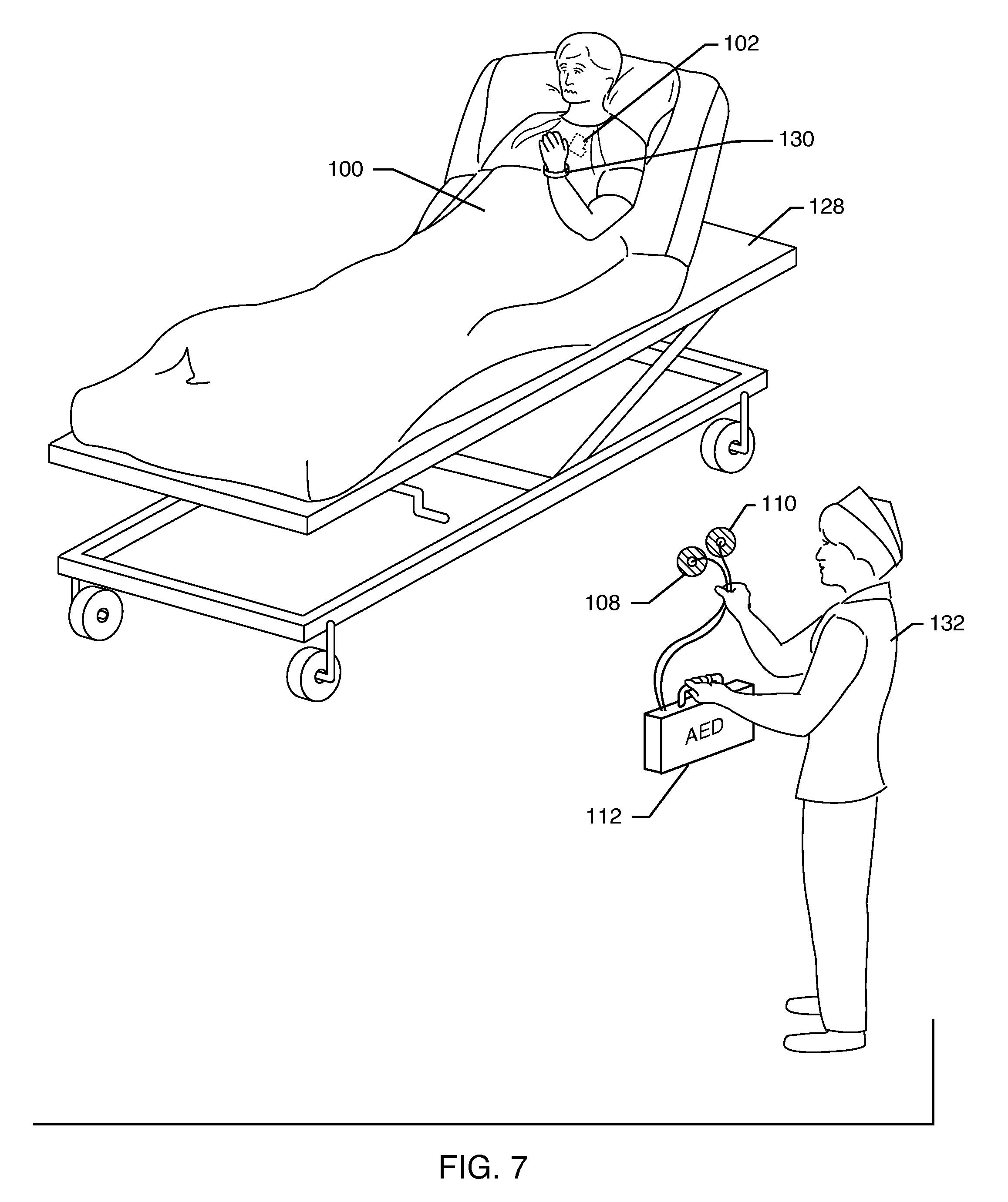 patent us20100191306