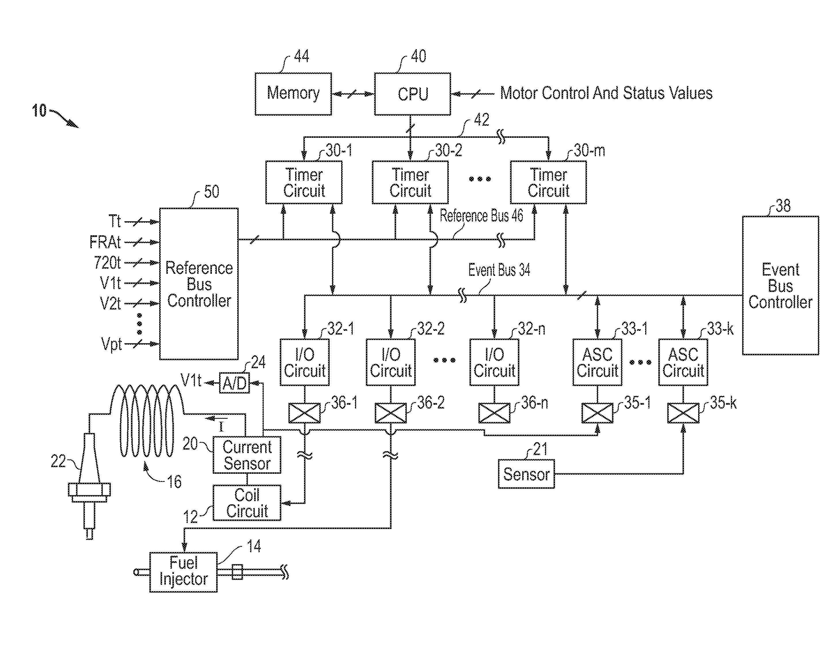 电路 电路图 电子 原理图 2911_2277