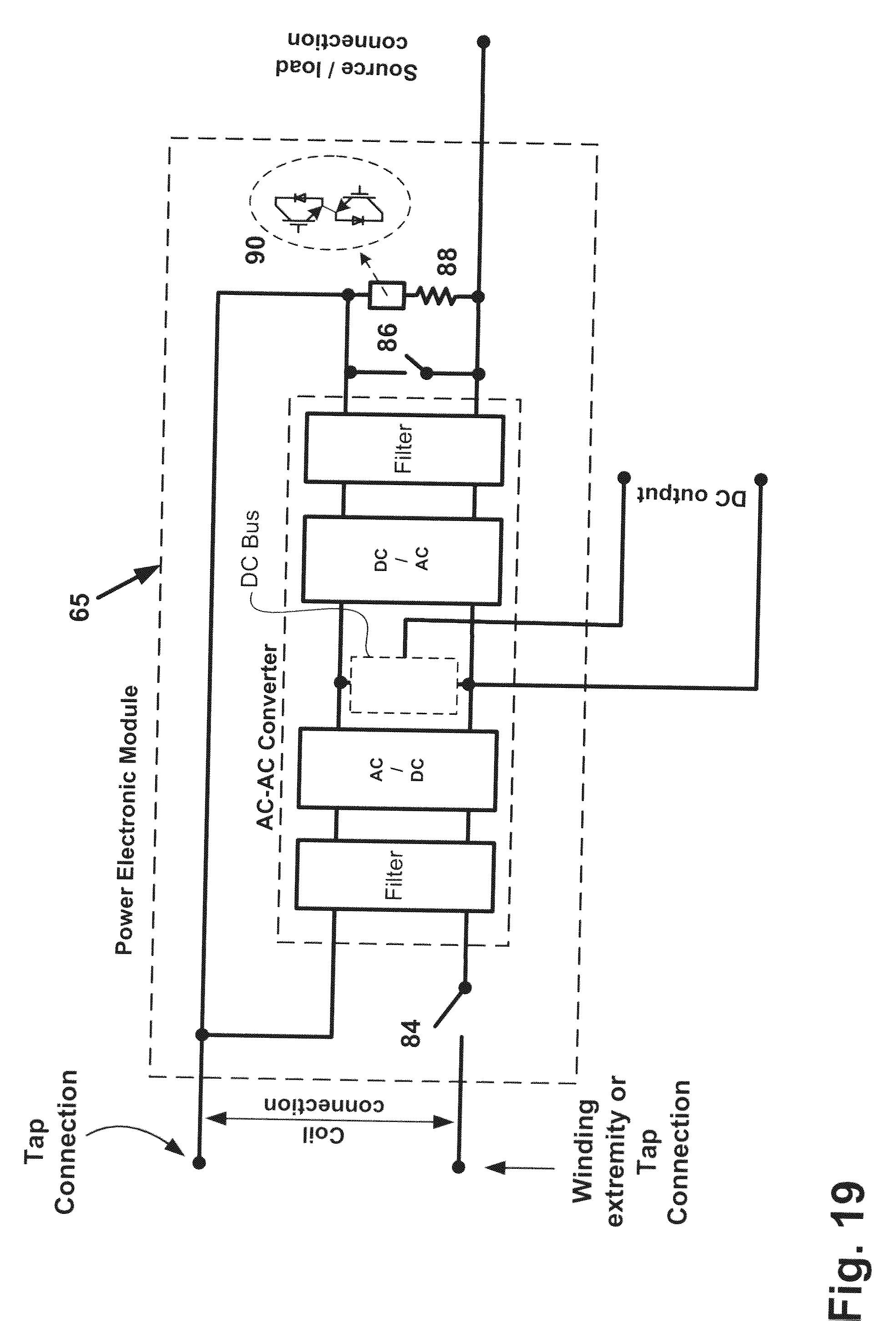 G3 Boat Wiring Diagrams Schematics Trusted Pontoon Diagram Mercury Xr6 Caravelle Deck
