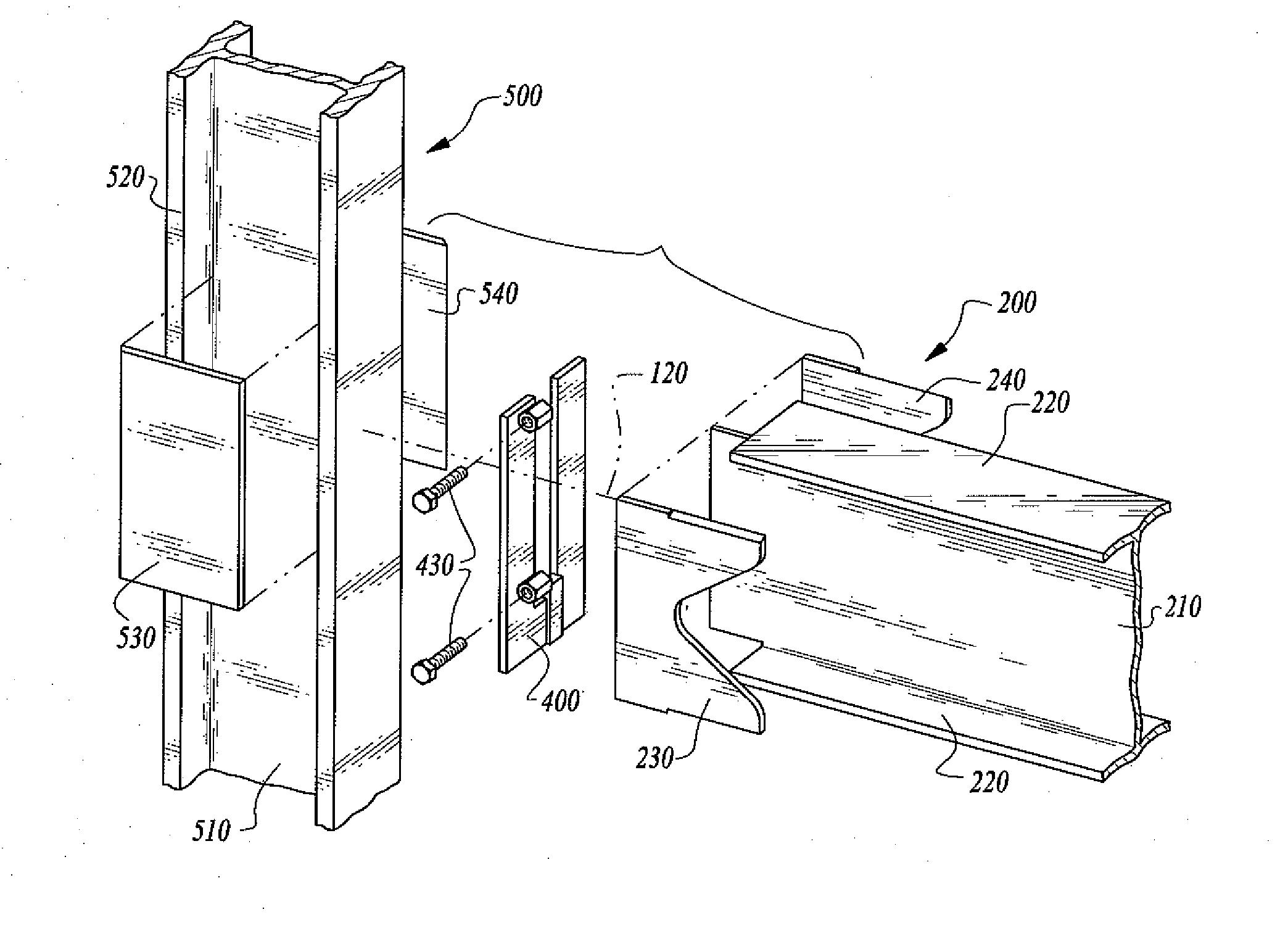 patent us20100205891