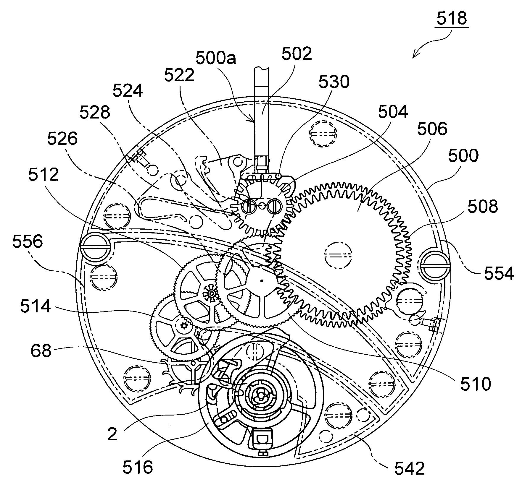patent us20100208555