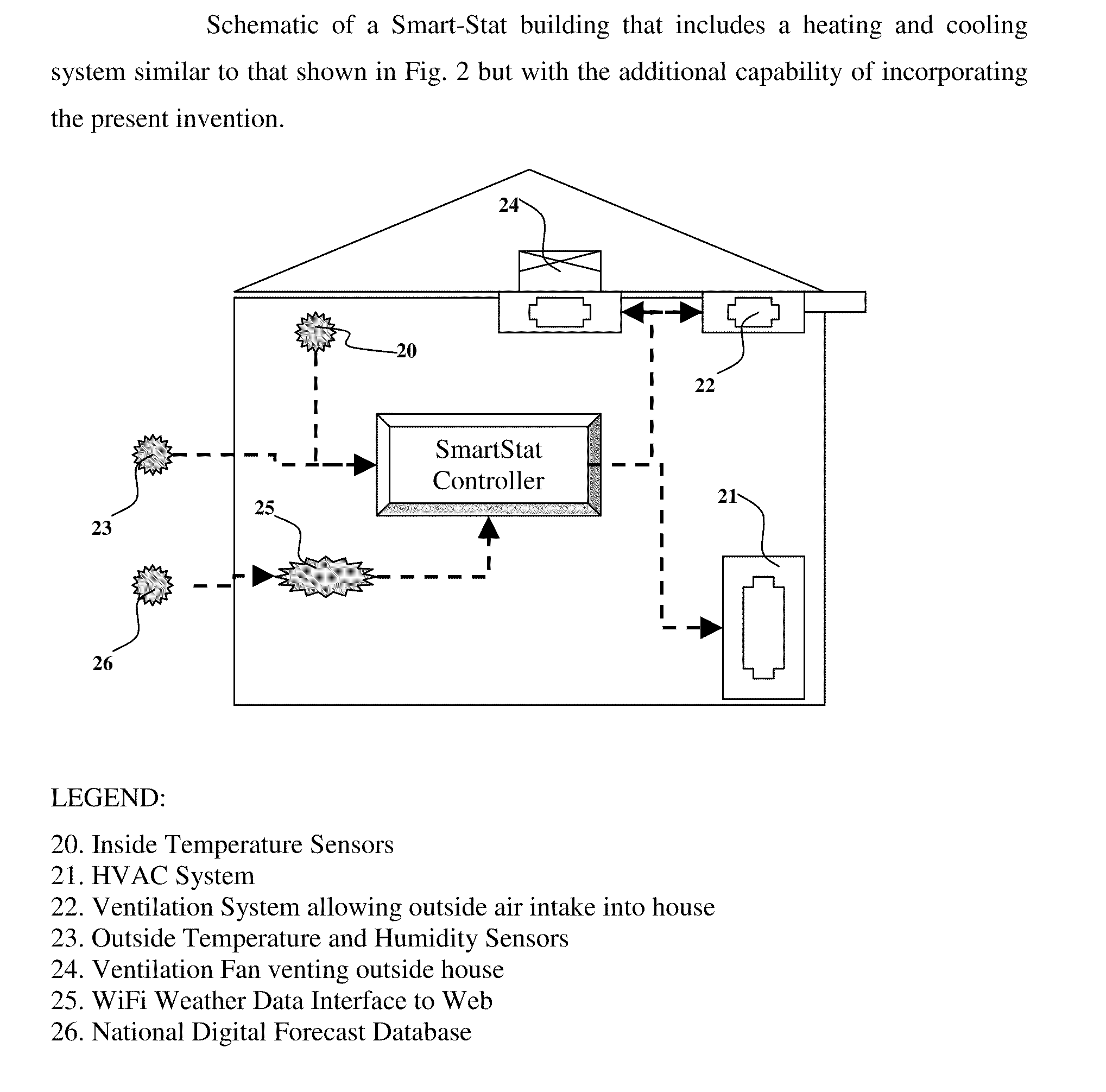 collection humidifier wiring diagram lennox pictures wire ranco humidistat wiring diagram ewiring humidistat car wiring diagram ranco humidistat wiring diagram ewiring humidistat car wiring diagram