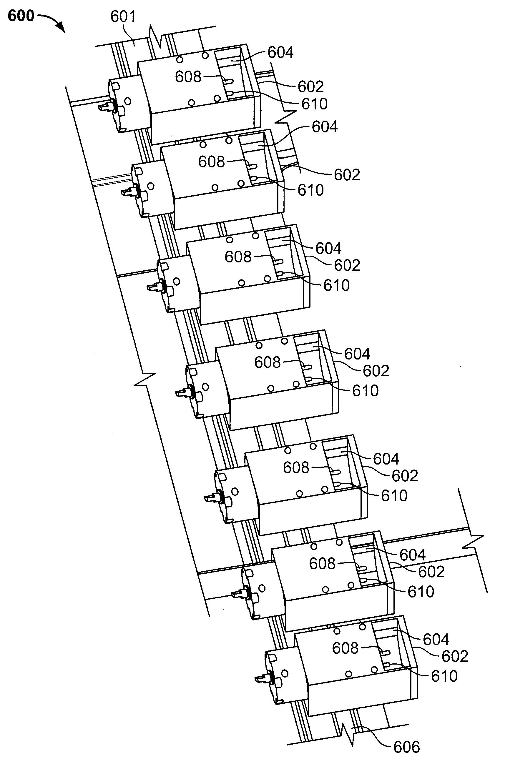ge rr7 wiring diagram wiring diagram and hernes rr7 relay wiring diagram diagrams get image about