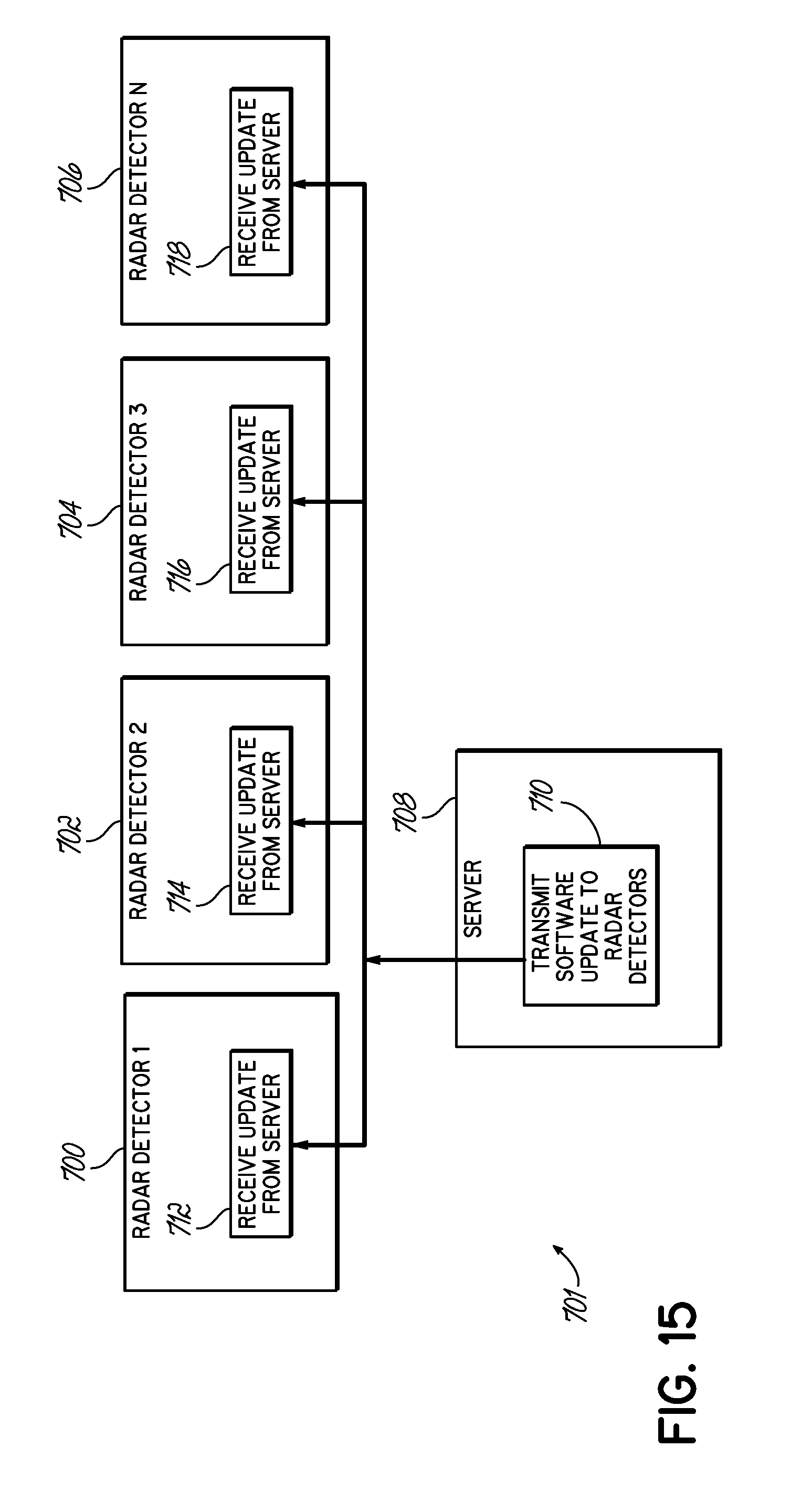 patent us20100214149