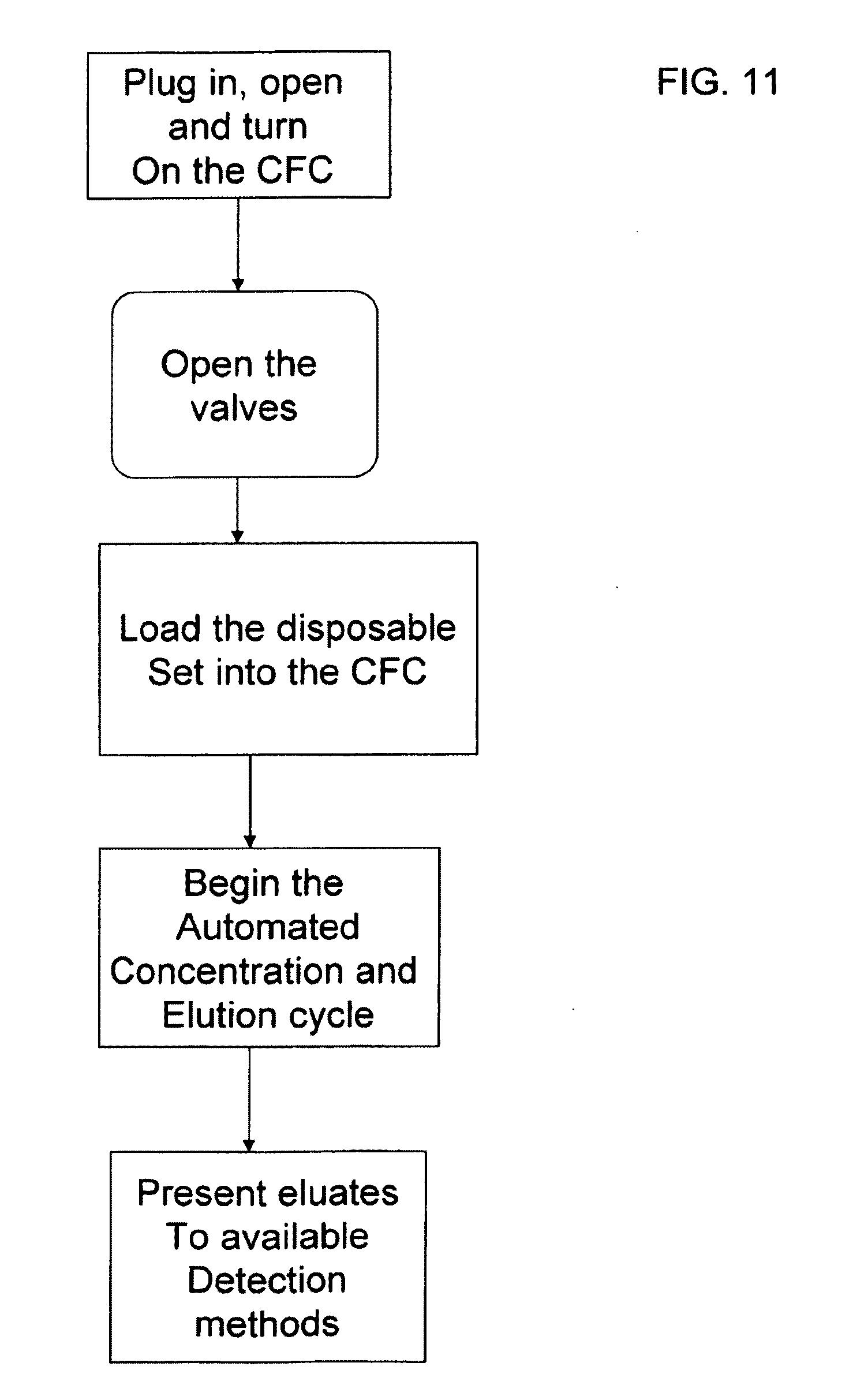 电路 电路图 电子 设计 素材 原理图 1504_2399 竖版 竖屏