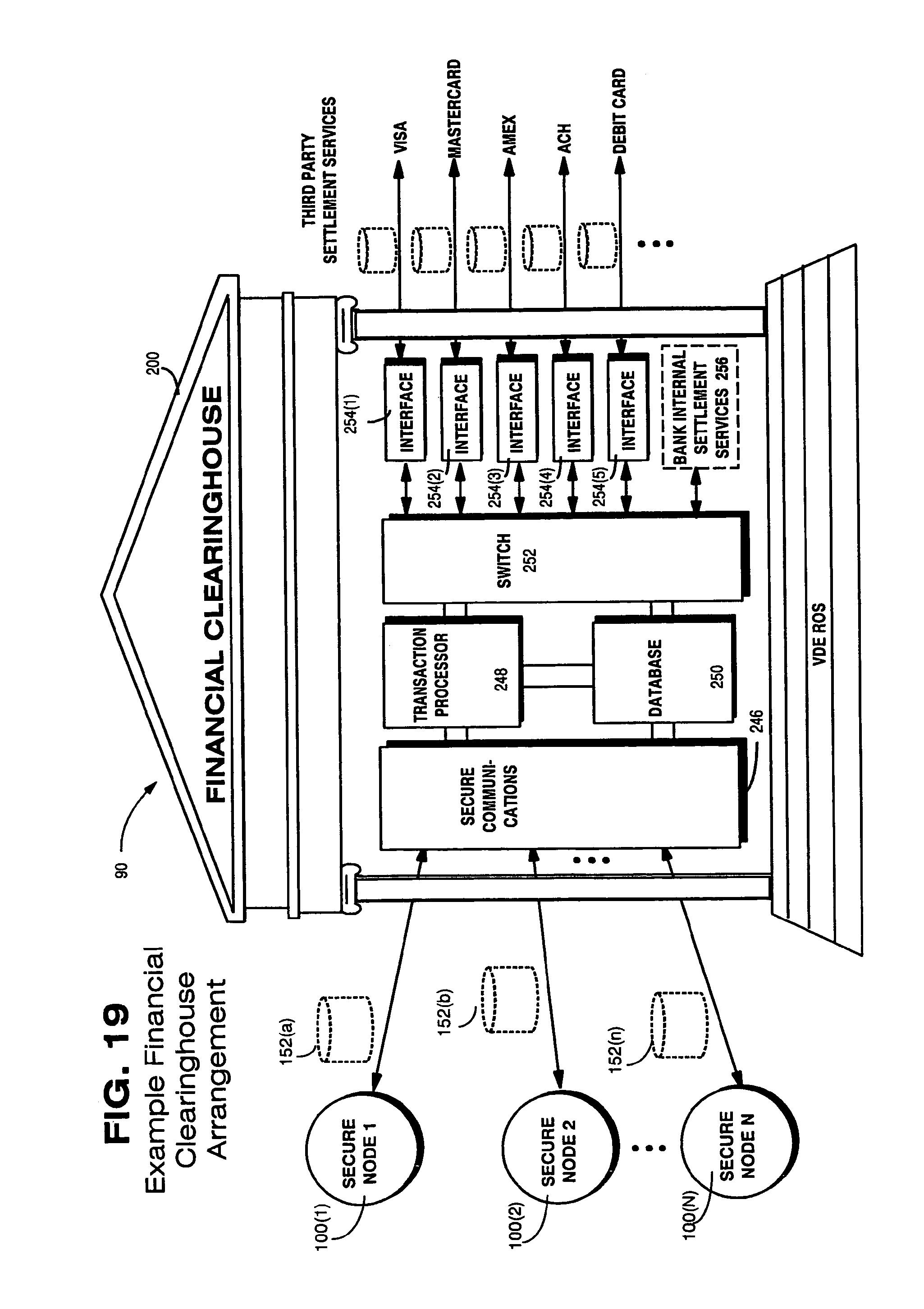 电路 电路图 电子 工程图 平面图 原理图 2050_2904 竖版 竖屏