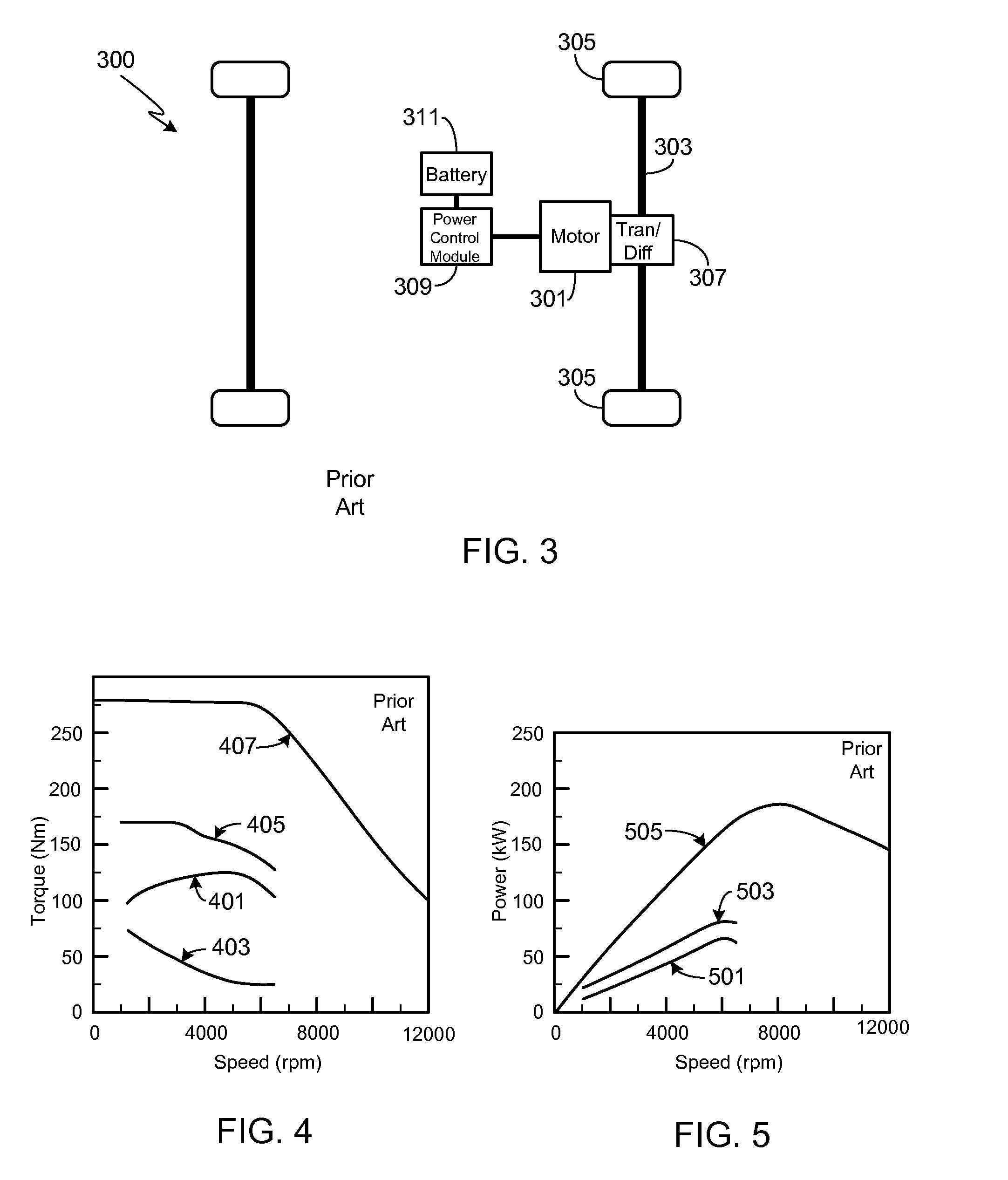 fenner hydraulic pump wiring diagram