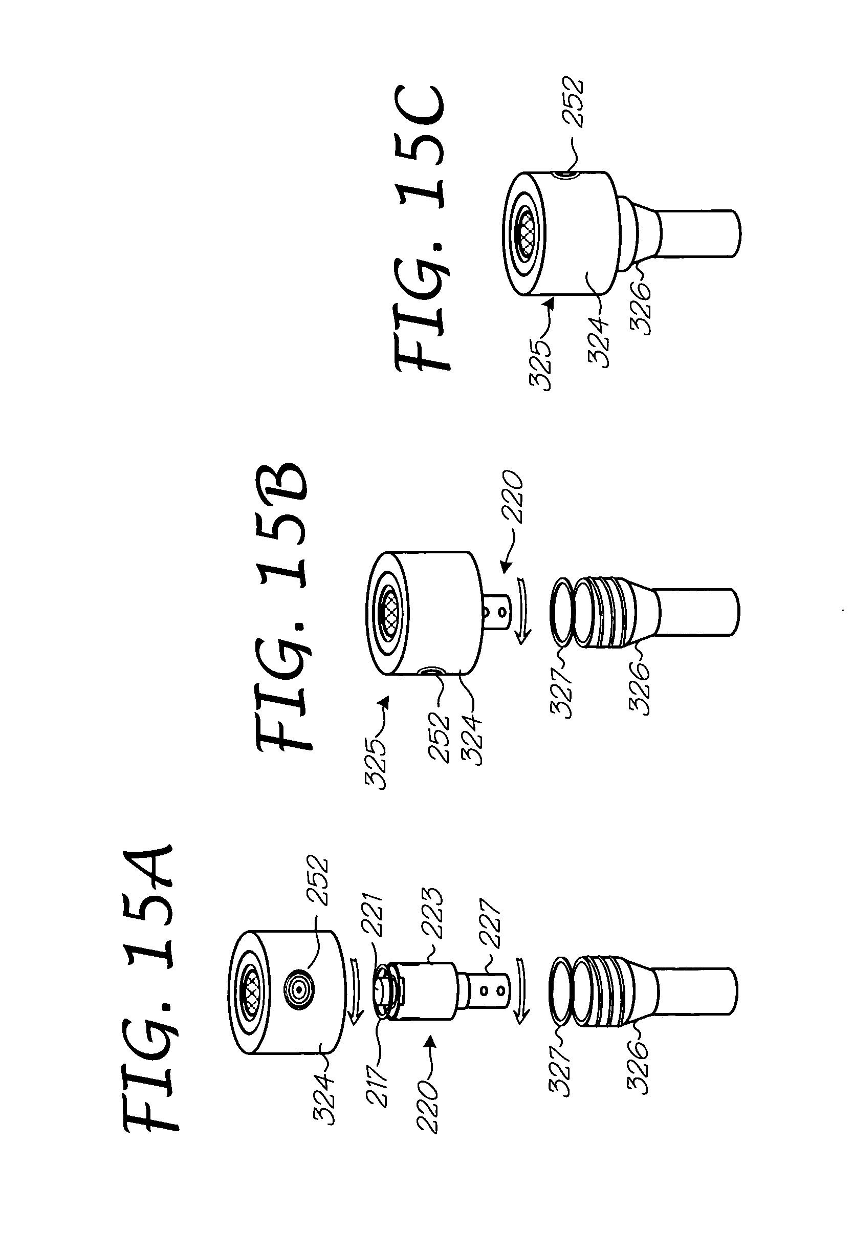 Patent Us20100224697 Ultrasonic Humidifier For Repelling Insects Pesticides Circuit Schematic Diagram Drawing