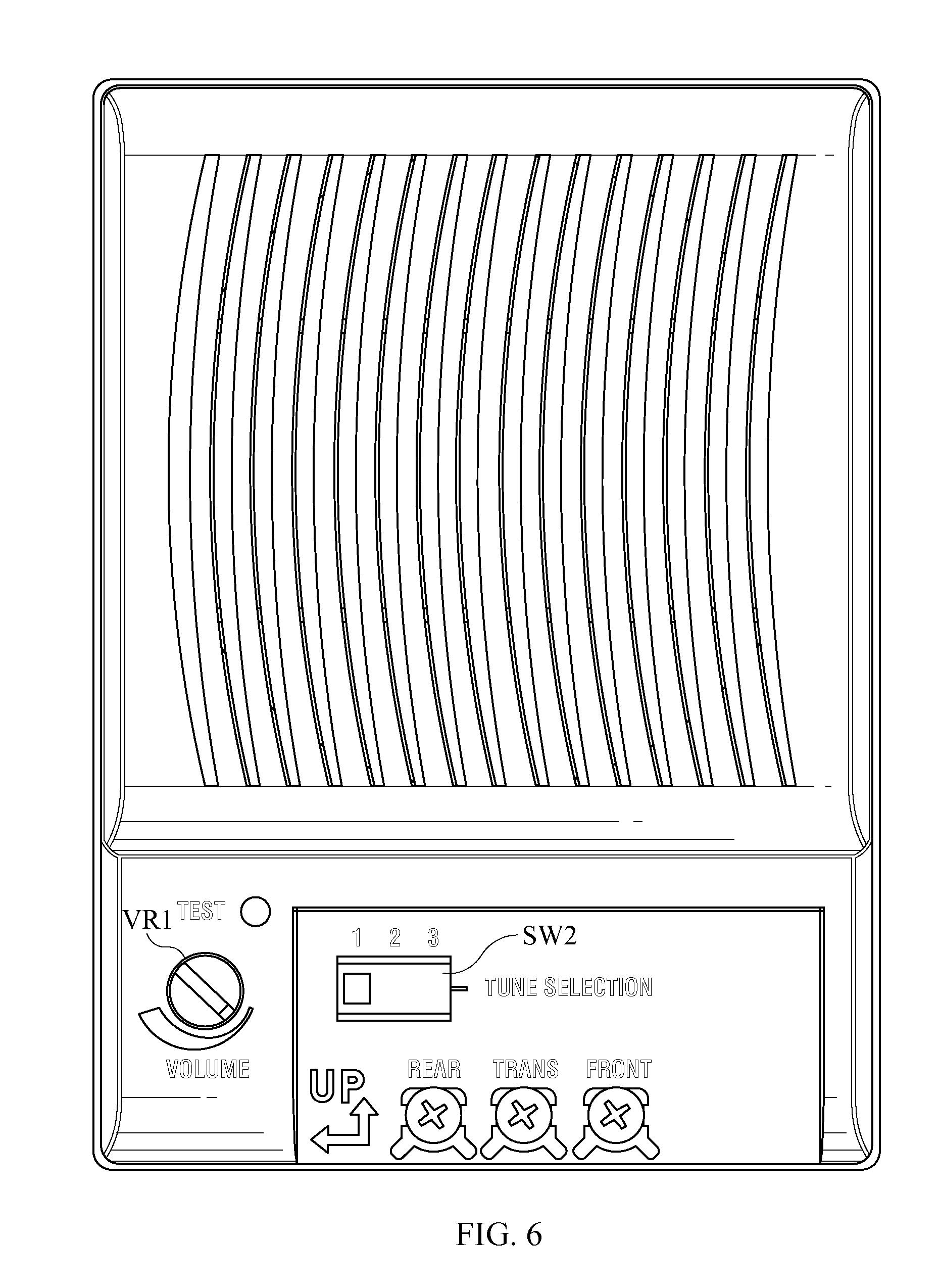 patent us20100225455