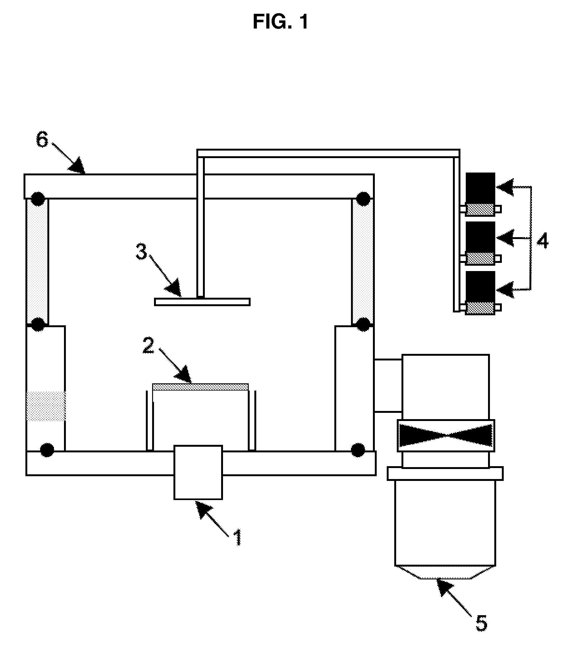 patent us20100226847