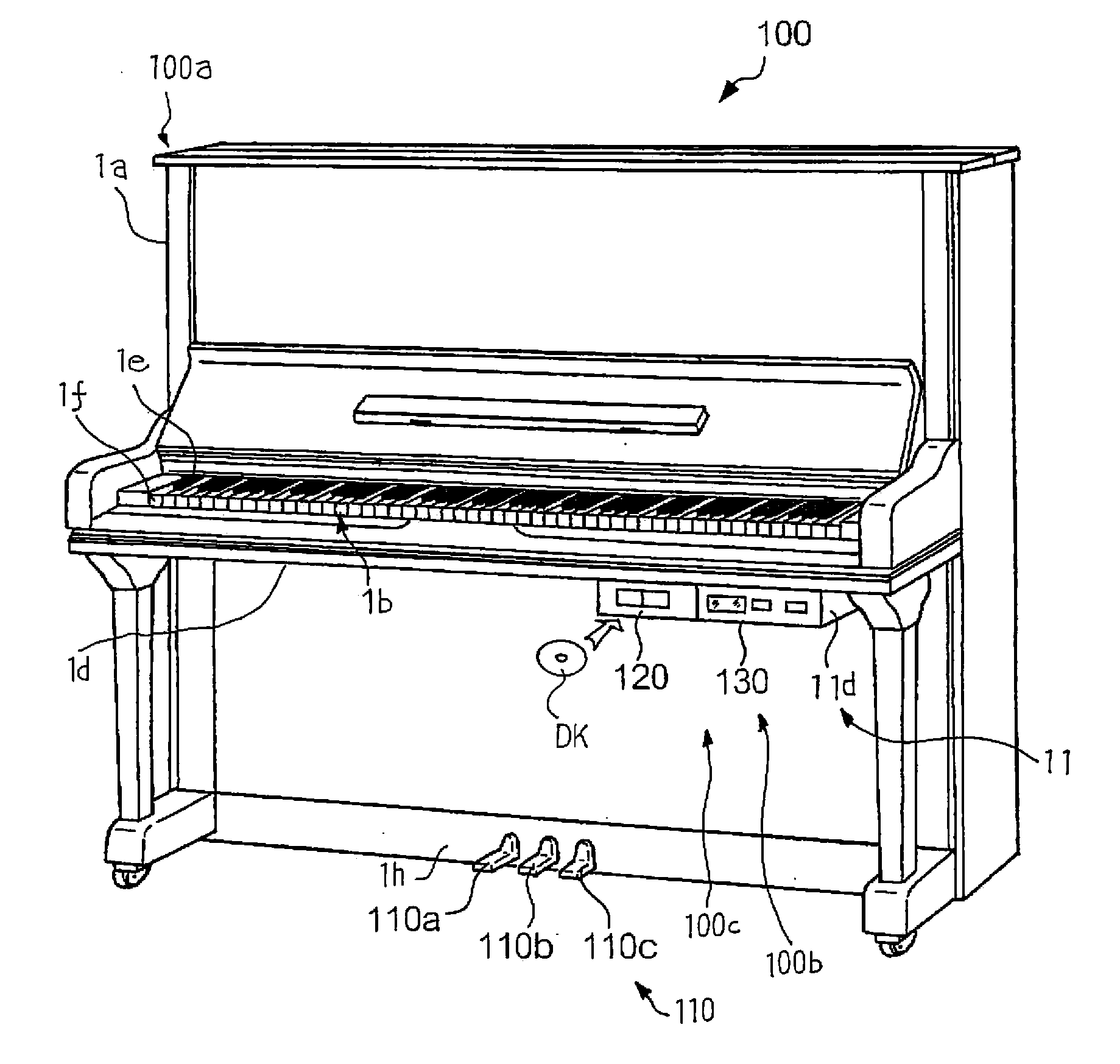 Grand piano diagram piano pedal diagram elsavadorla for Piano upright dimensions