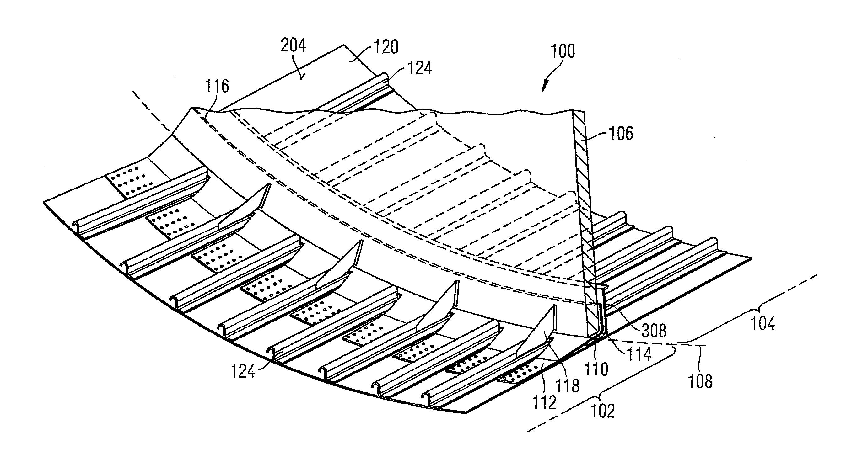 Patent Us20100230539