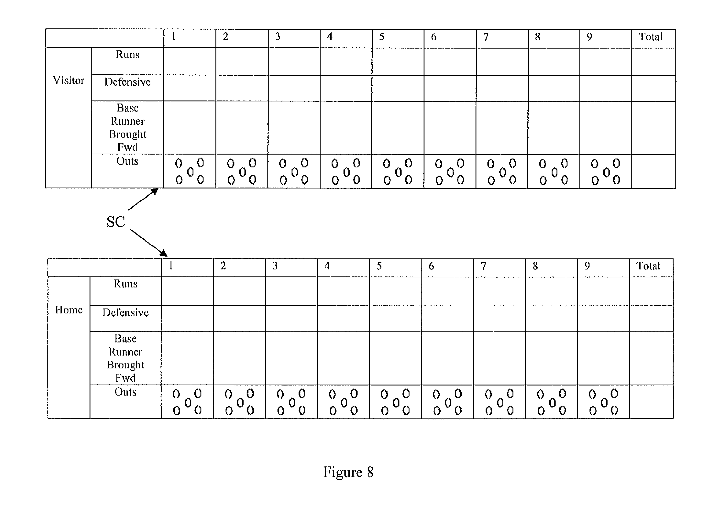 电路 电路图 电子 原理图 2320_1686
