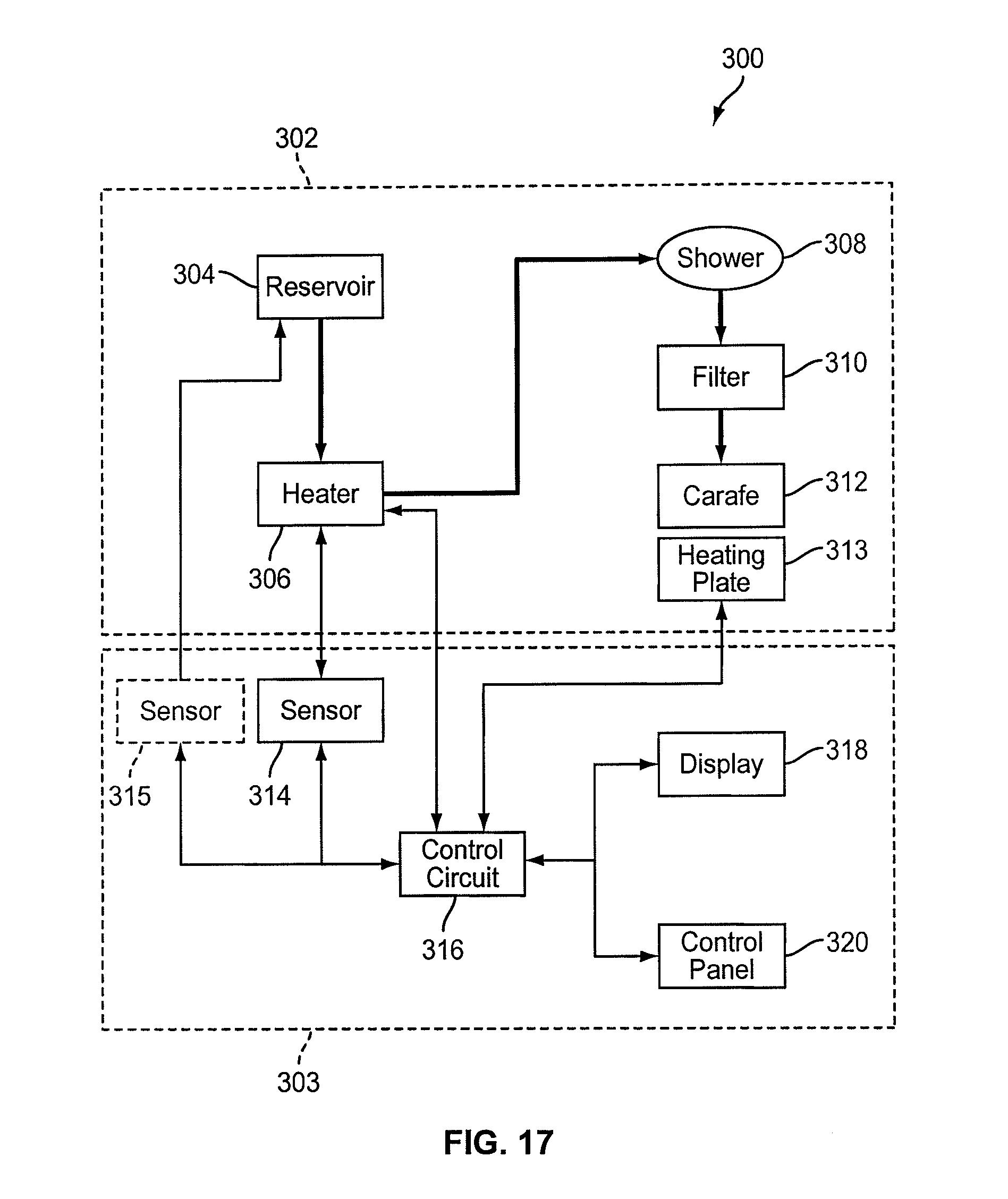 US20100233338A1 20100916 D00014 farberware coffee pot wiring diagrams new wiring diagram 2018