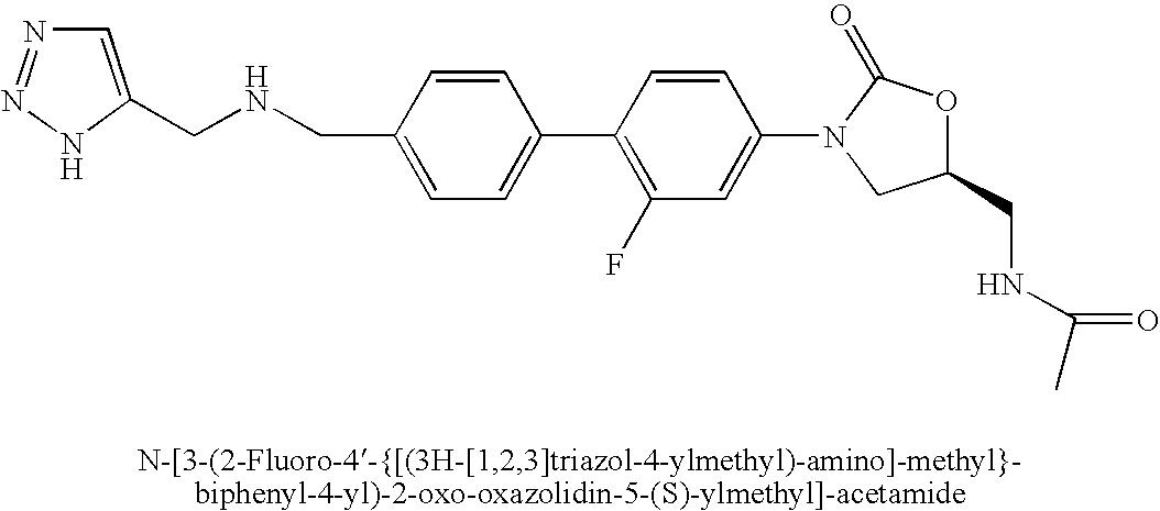 Figure US20100234615A1-20100916-C00053