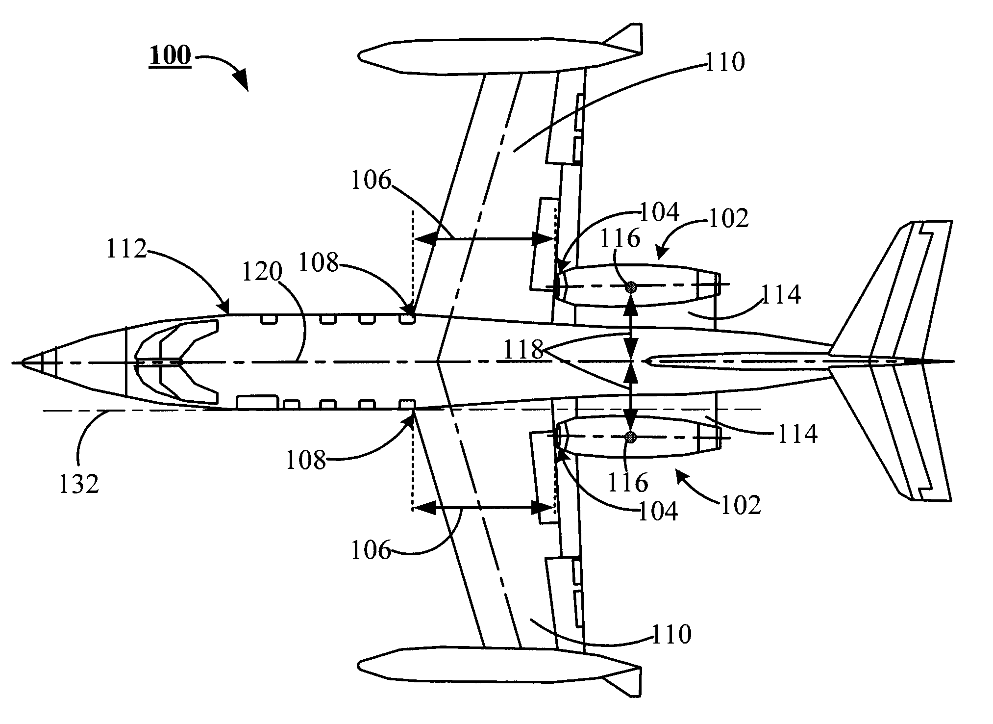 903 together with 2101665 moreover CmV0cmFjdGFibGUtbGFuZGluZy1nZWFyLXNjaGVtYXRpYw also Coloring Pages Airplanes Jets moreover King Air 100 200 300 Divider Fitting. on learjet 23