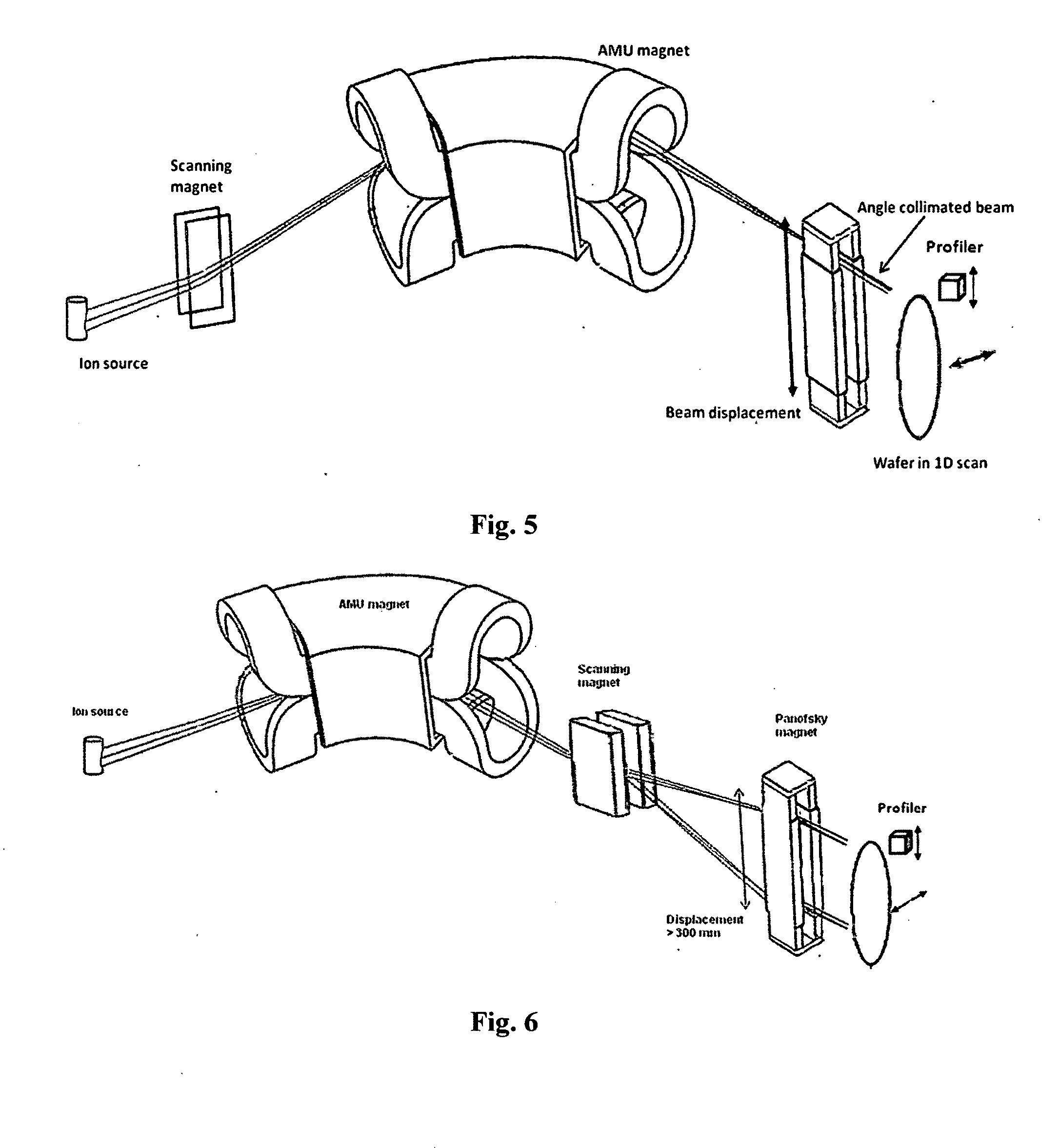patent us20100237232