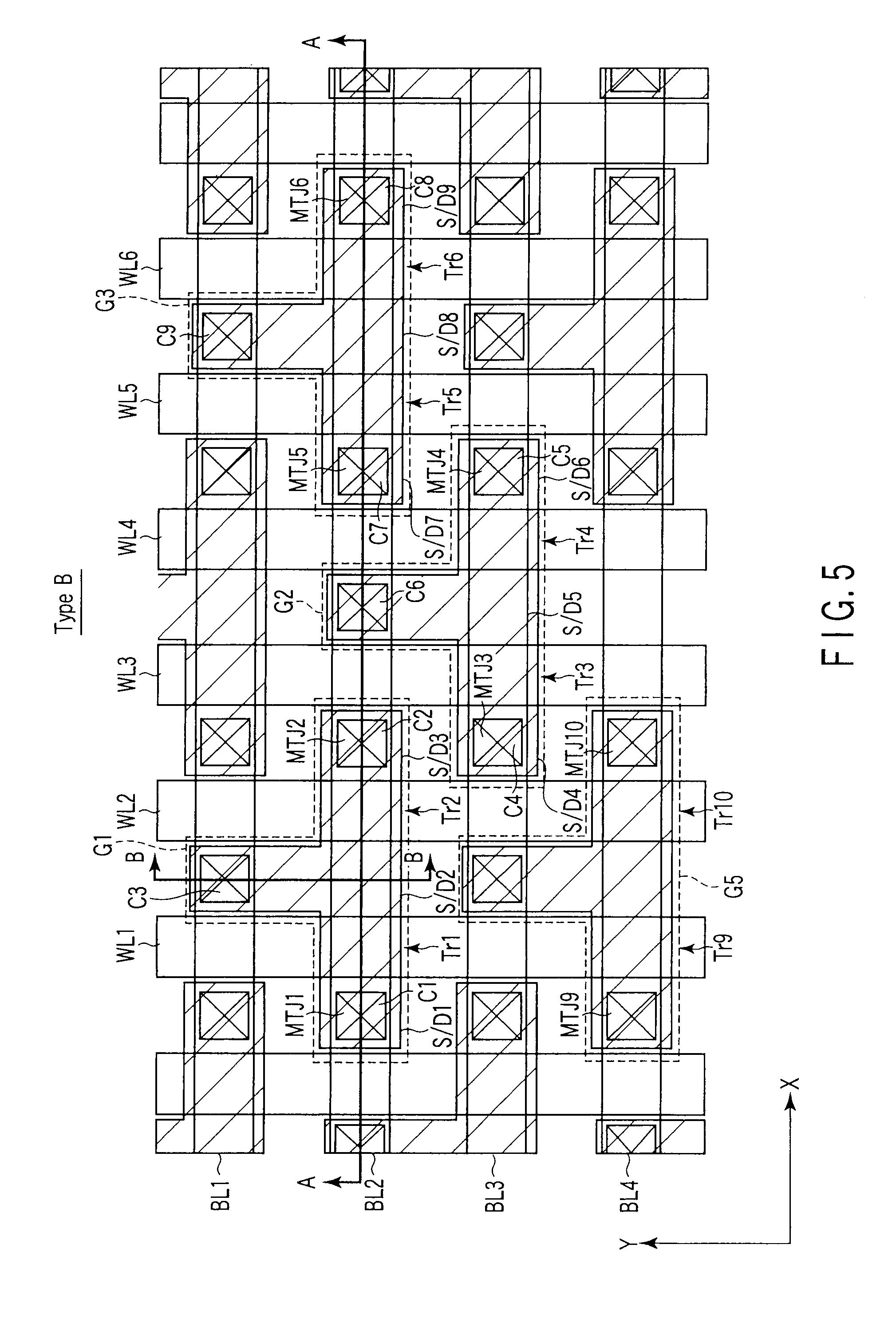电路 电路图 电子 工程图 户型 户型图 平面图 原理图 2019_3016 竖版