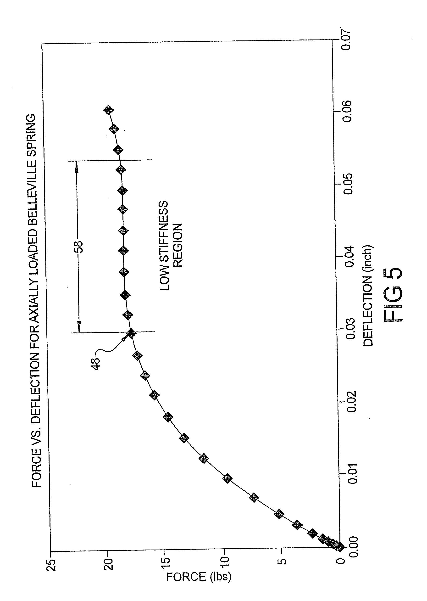 patent us20100237748
