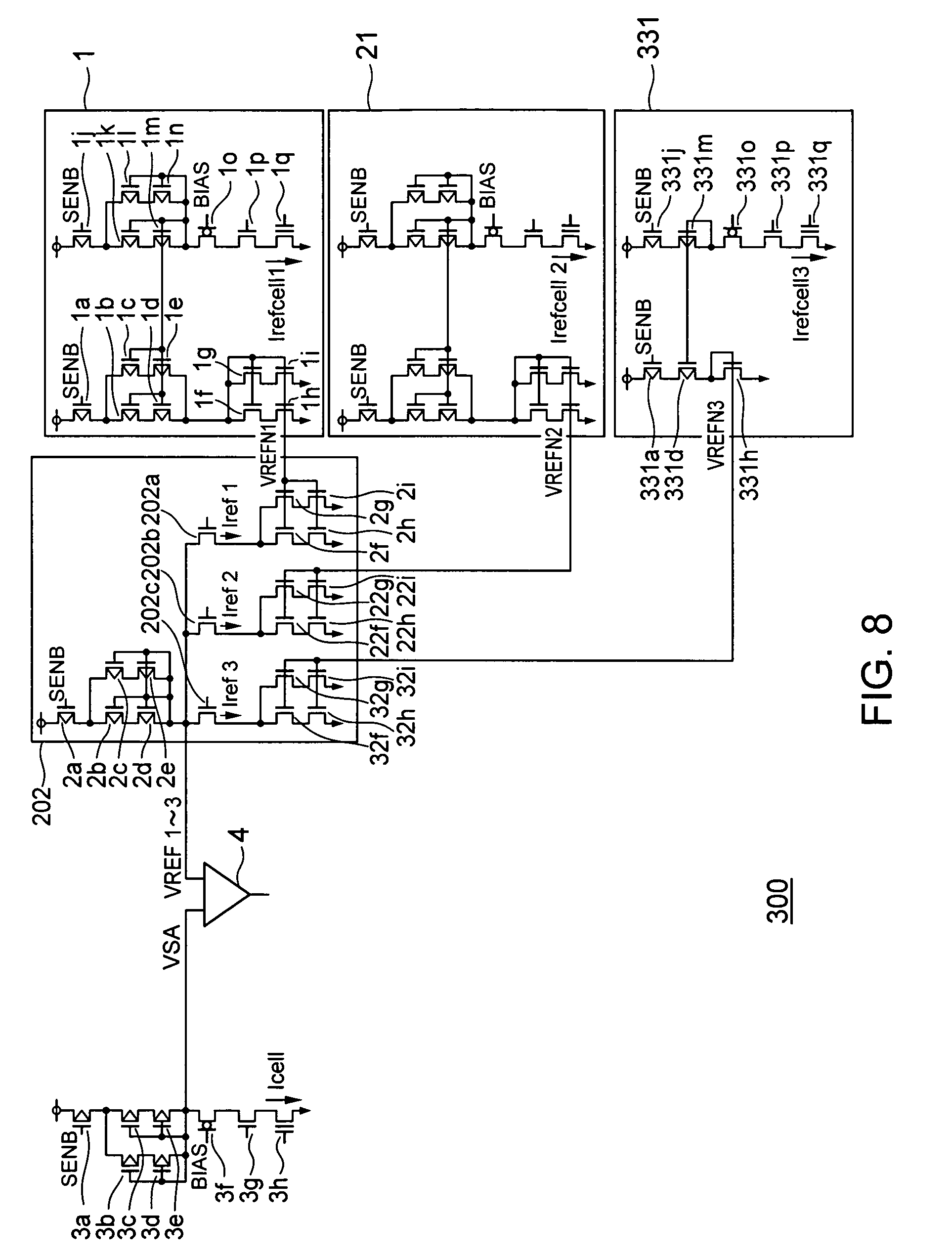patent us20100238736 semiconductor storage device google patents