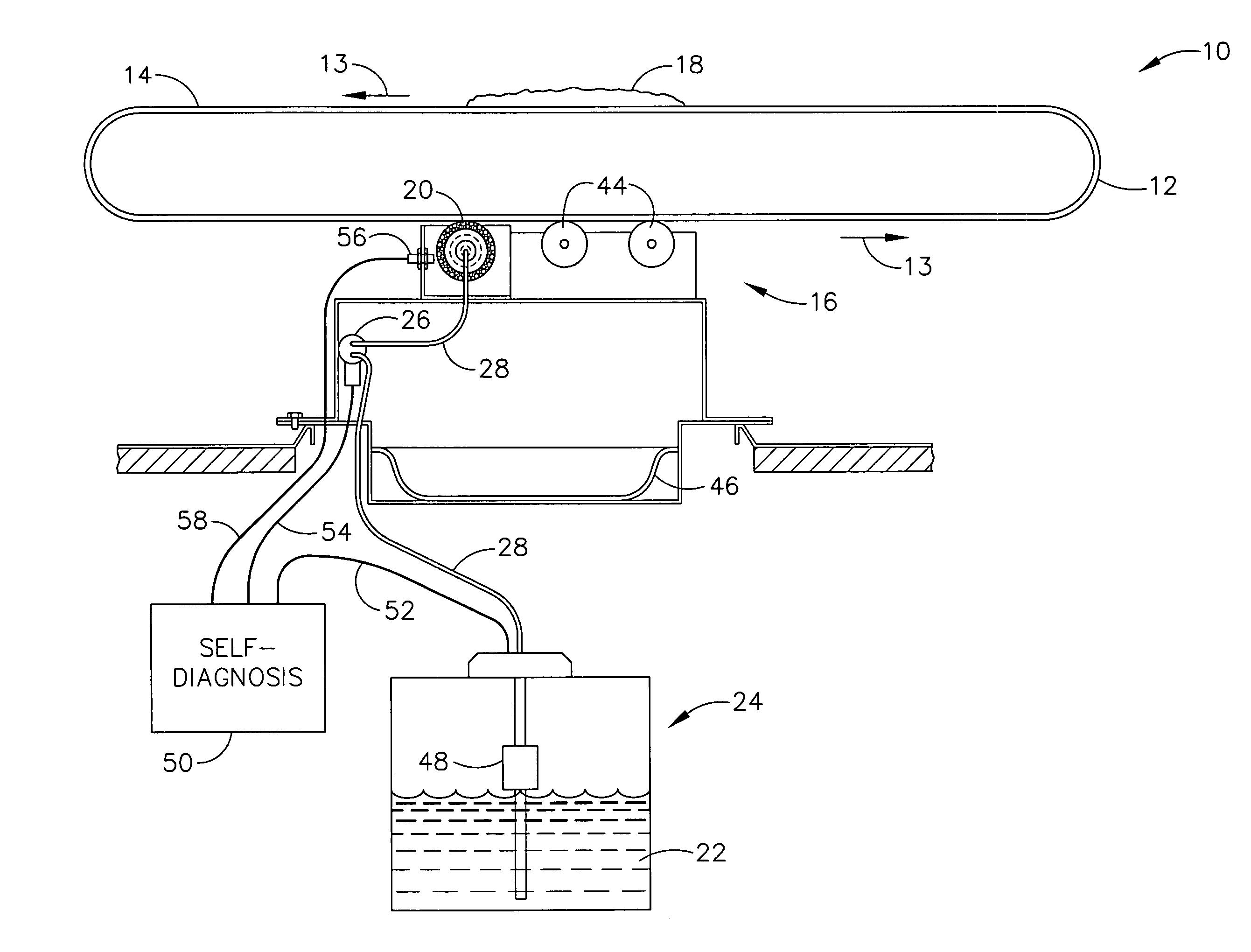 patent us20100243410
