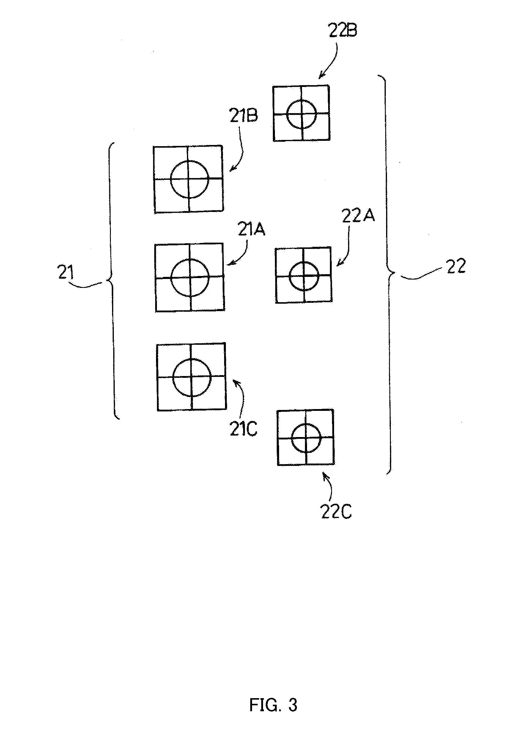 电路 电路图 电子 户型 户型图 平面图 原理图 1726_2452 竖版 竖屏