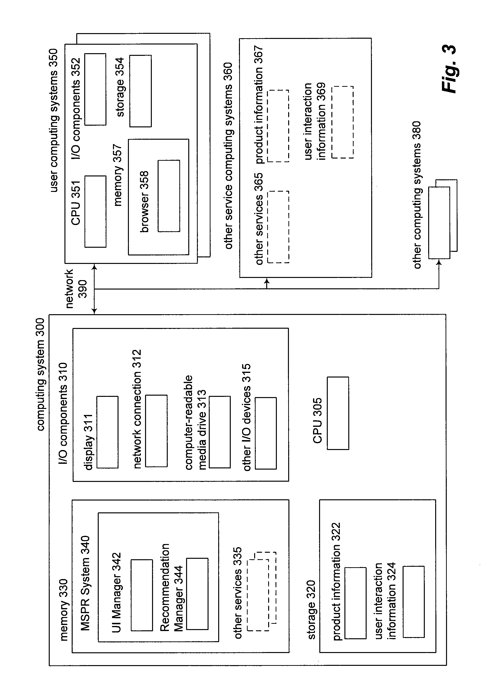 Patent us20100250336 multi strategy generation of for Multi generational product plan