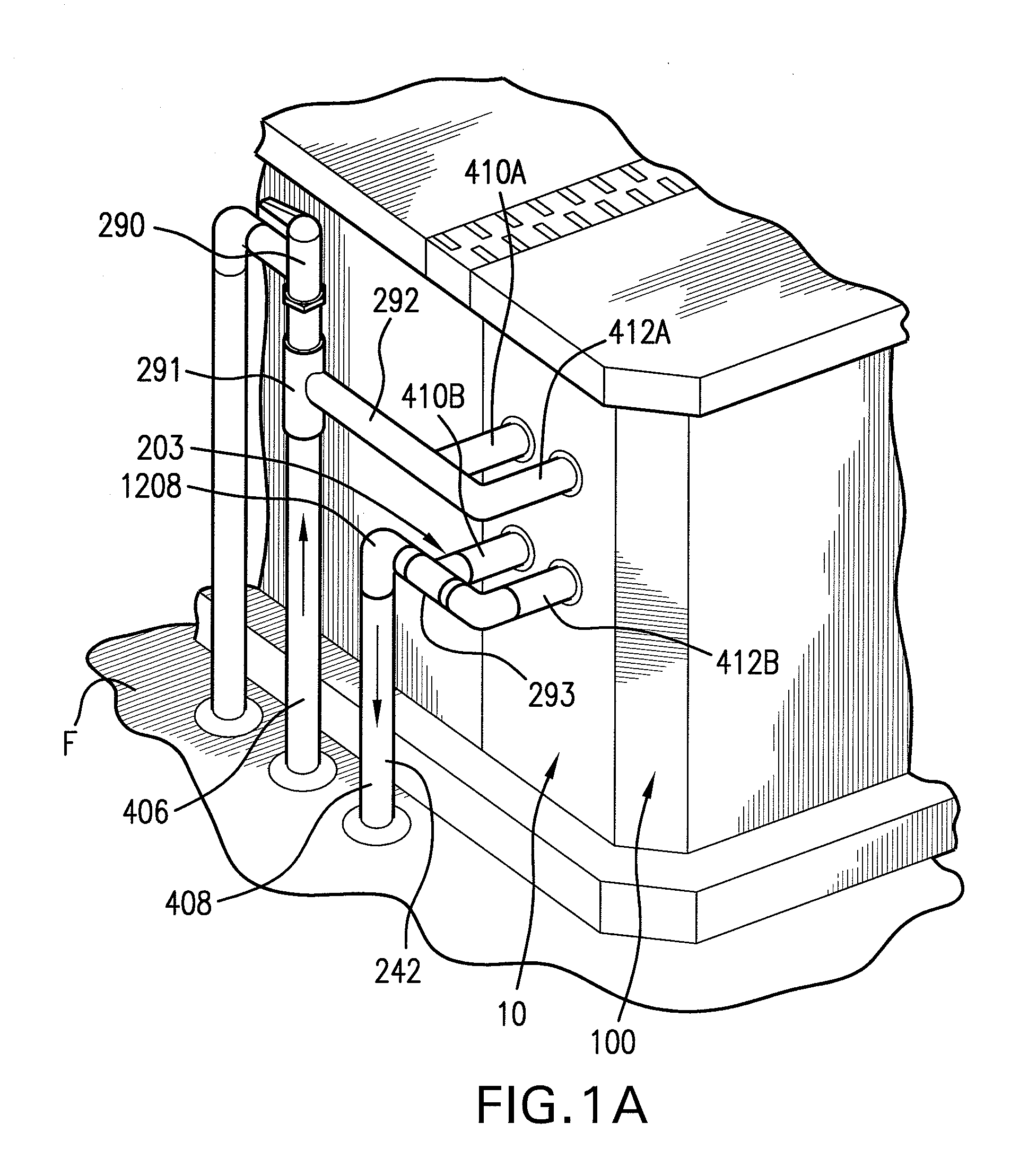 302 Ford Intake Torque Specs on Mustang Svo Wiring Diagram