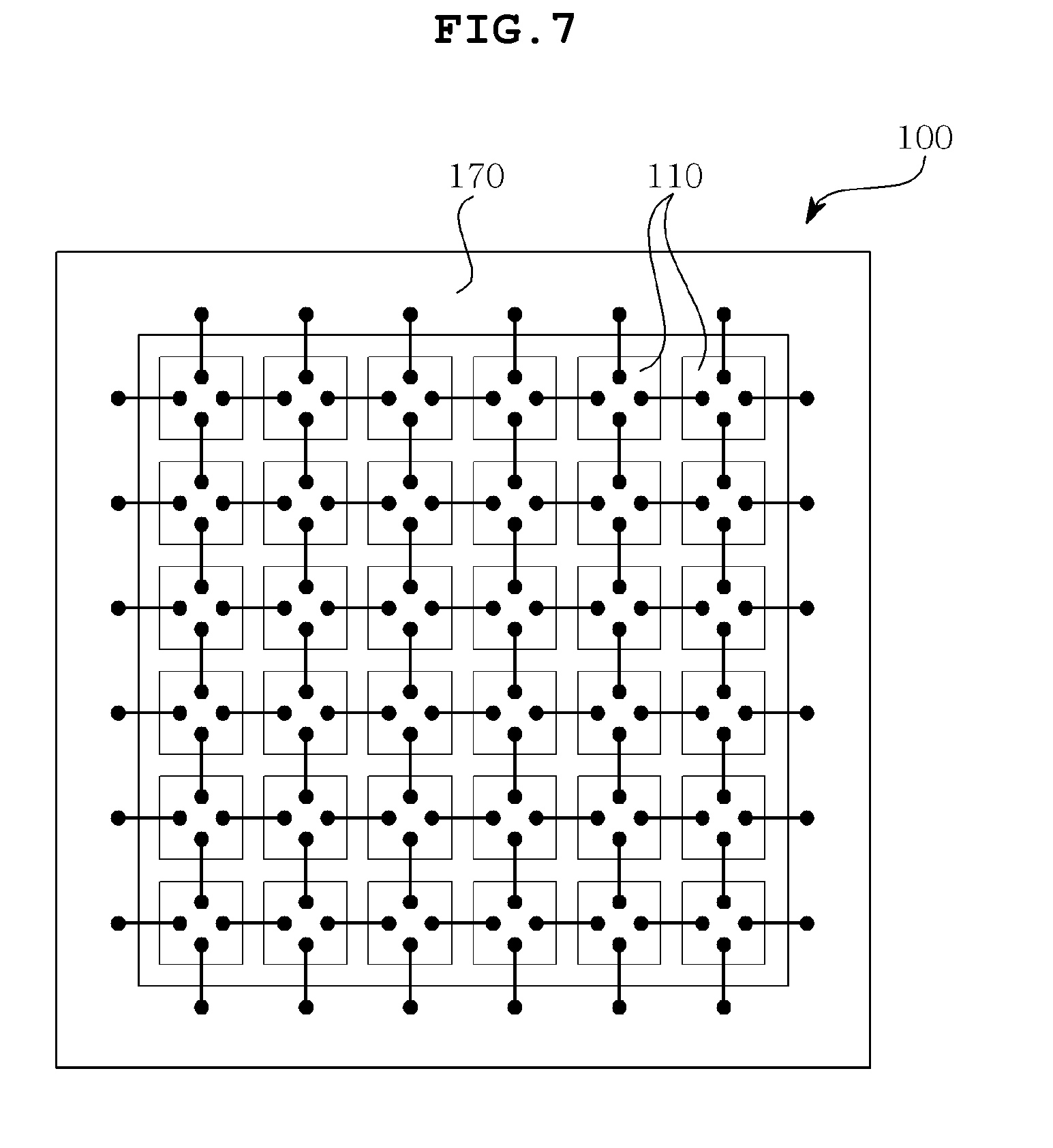 patent us20100252319