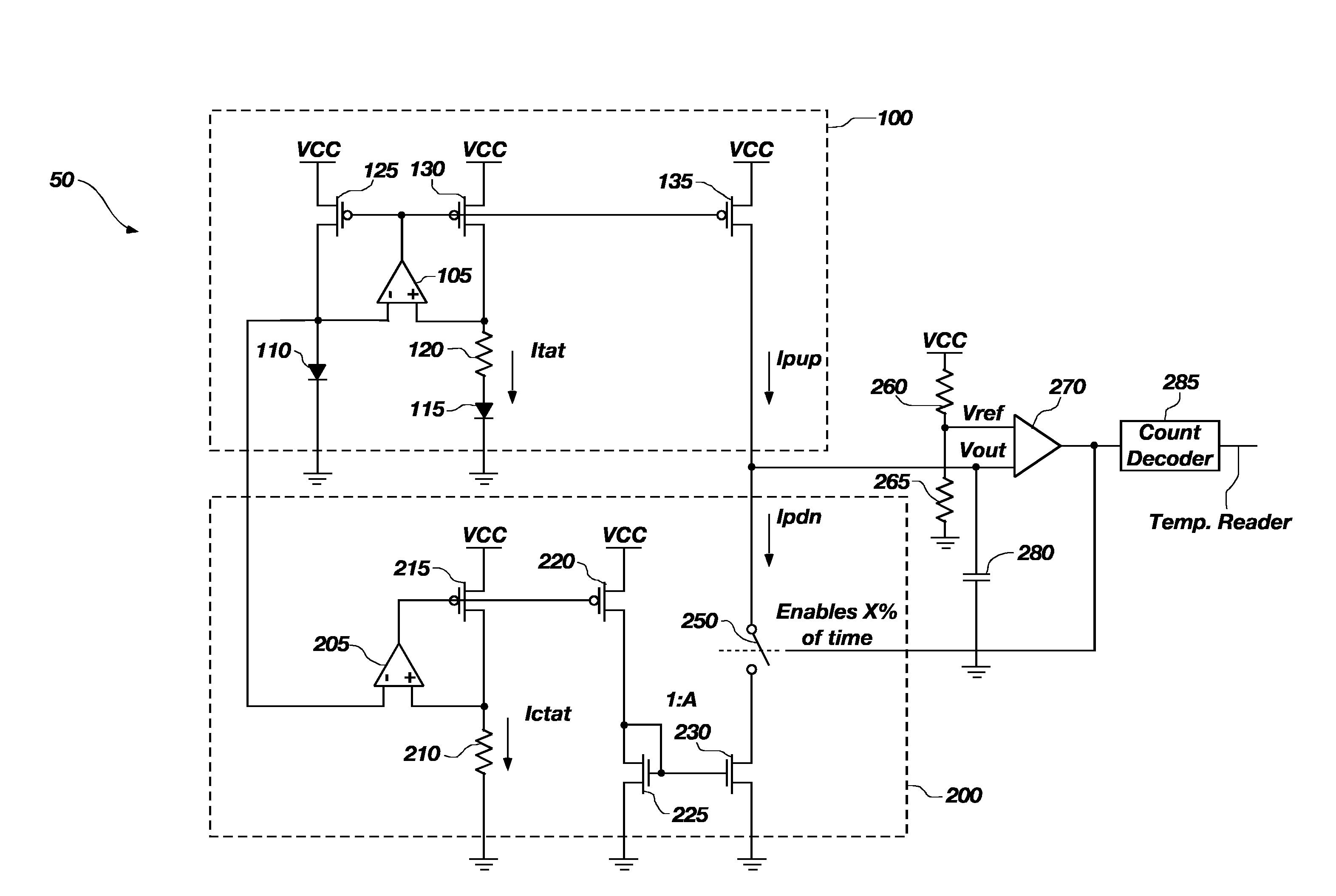 电路 电路图 电子 户型 户型图 平面图 原理图 3144_2110
