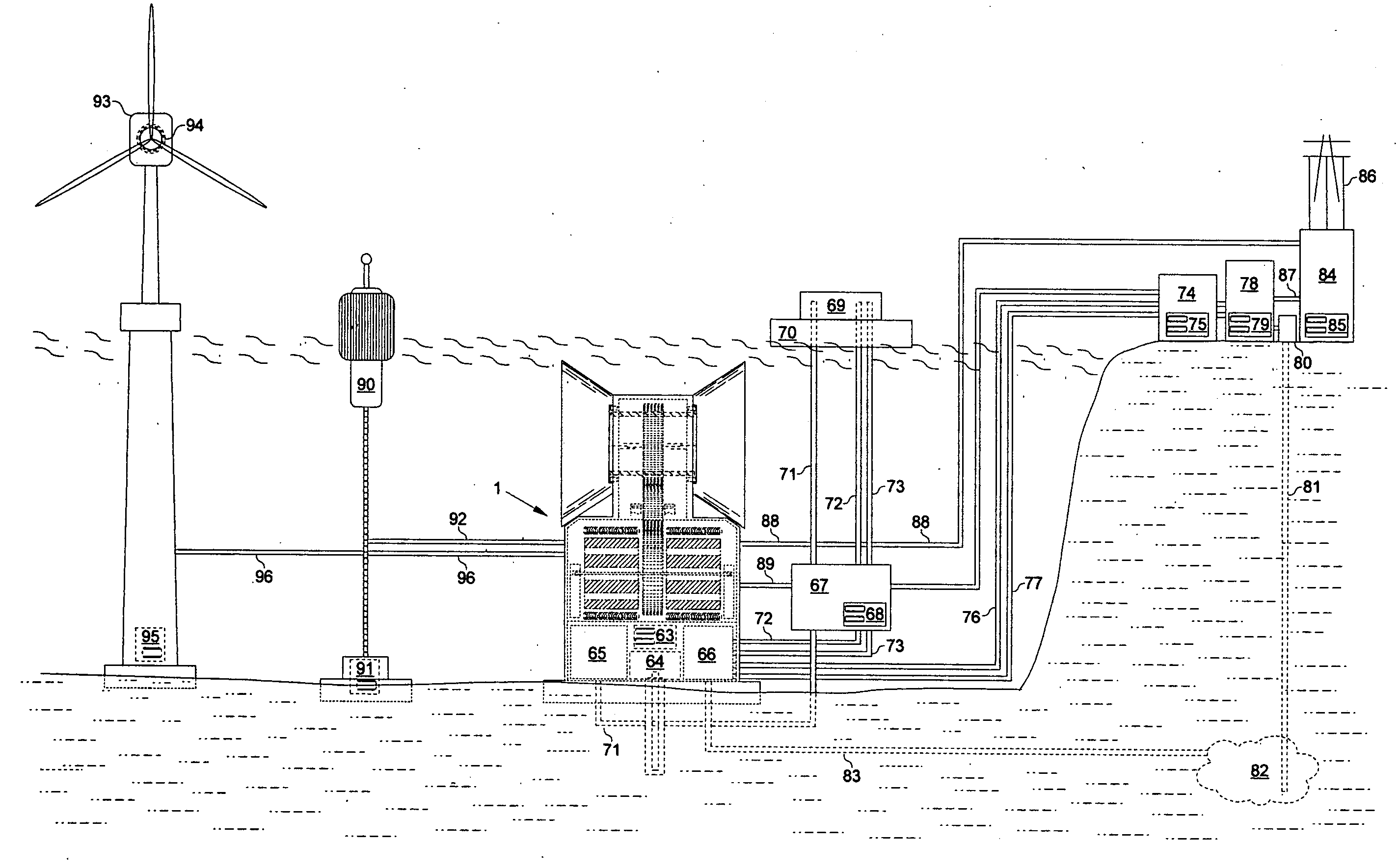 US20100258449 besides prepperwaterstorage additionally Gn 5 Wqa Certified Reverse Osmosis System further Portable Water Filter Diagram besides Sand And Gravel Water Filter System. on water purification systems for well