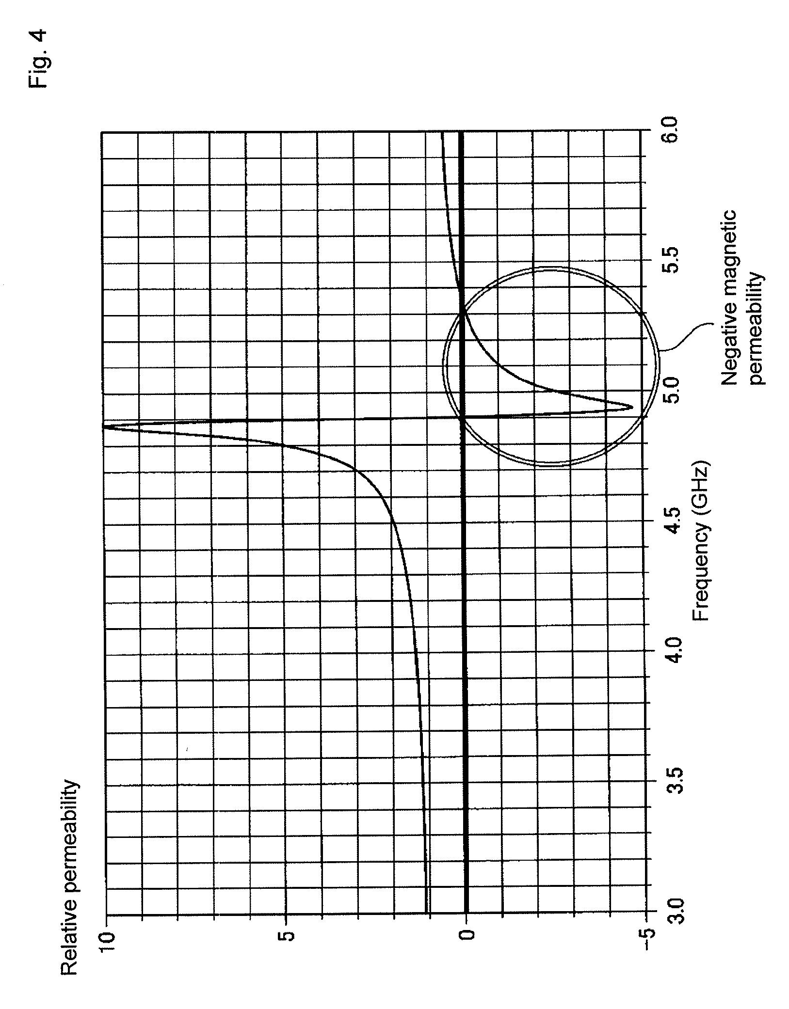 电路 电路图 电子 工程图 平面图 原理图 1627_2082 竖版 竖屏