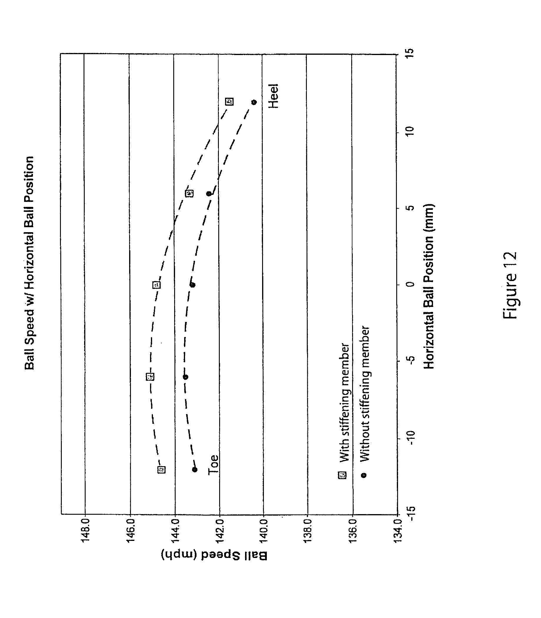 电路 电路图 电子 户型 户型图 平面图 原理图 1839_2100