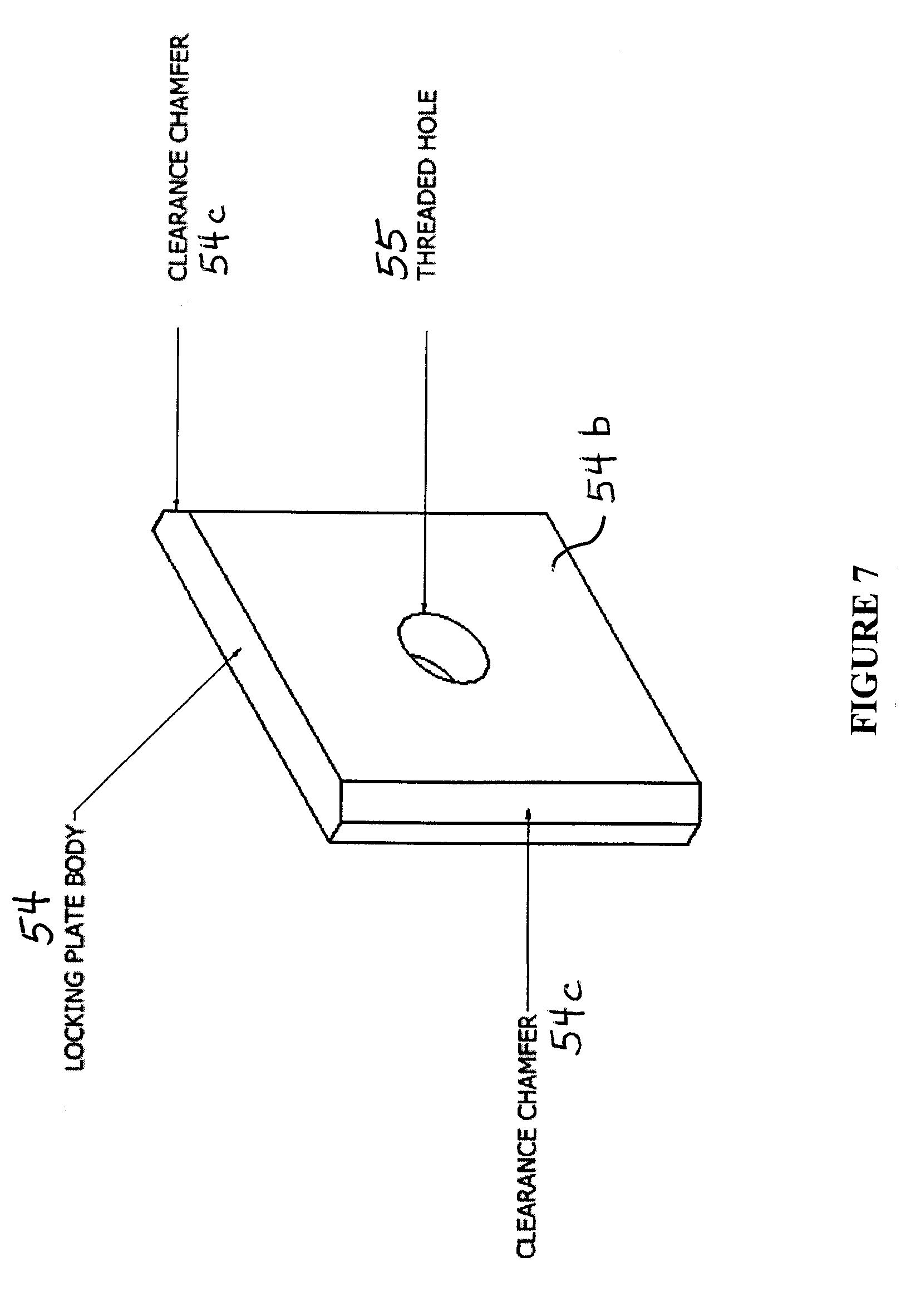 电路 电路图 电子 设计图 原理图 1628_2364 竖版 竖屏