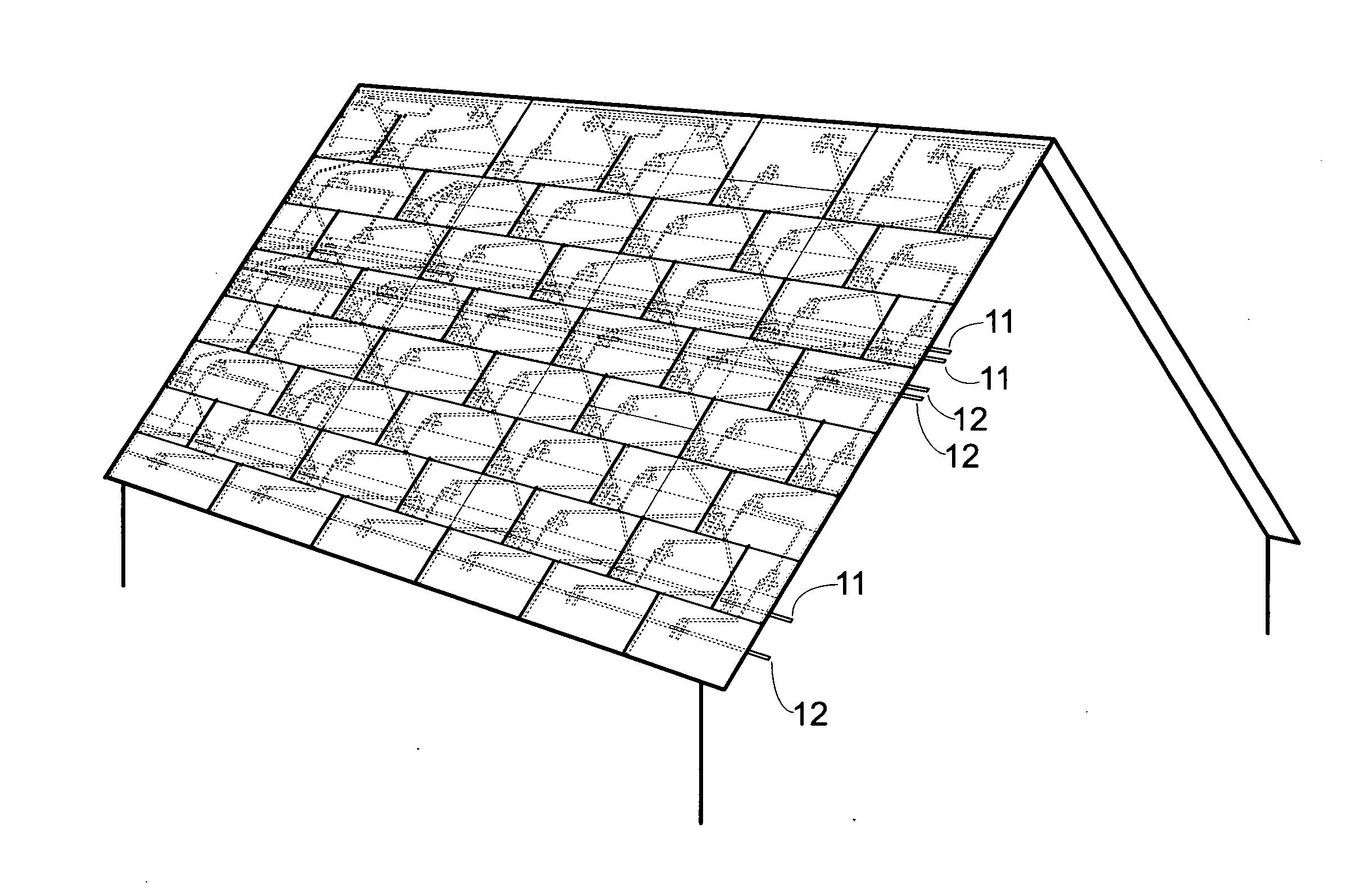 patent us20100275534