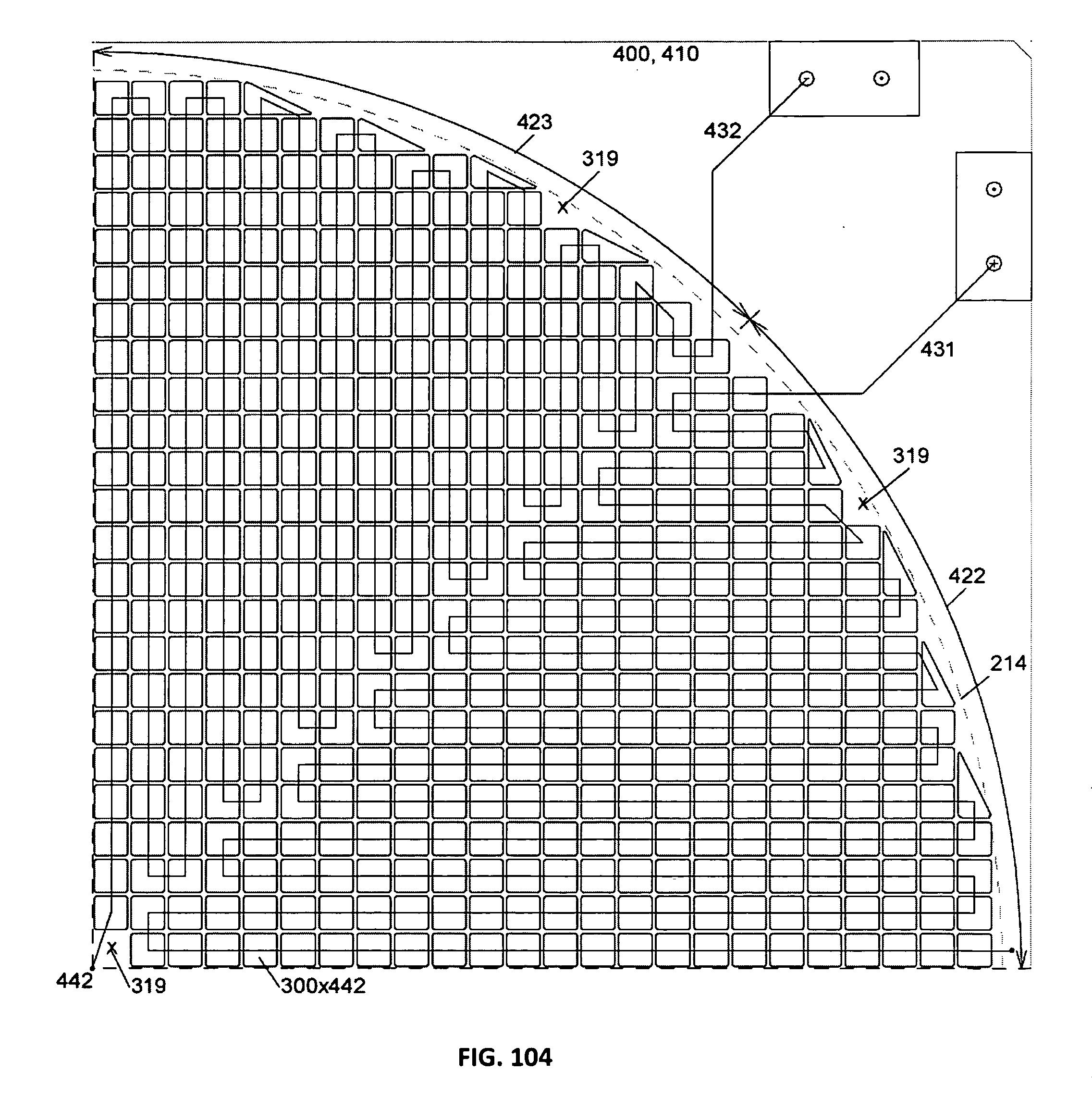 patent us20100275971