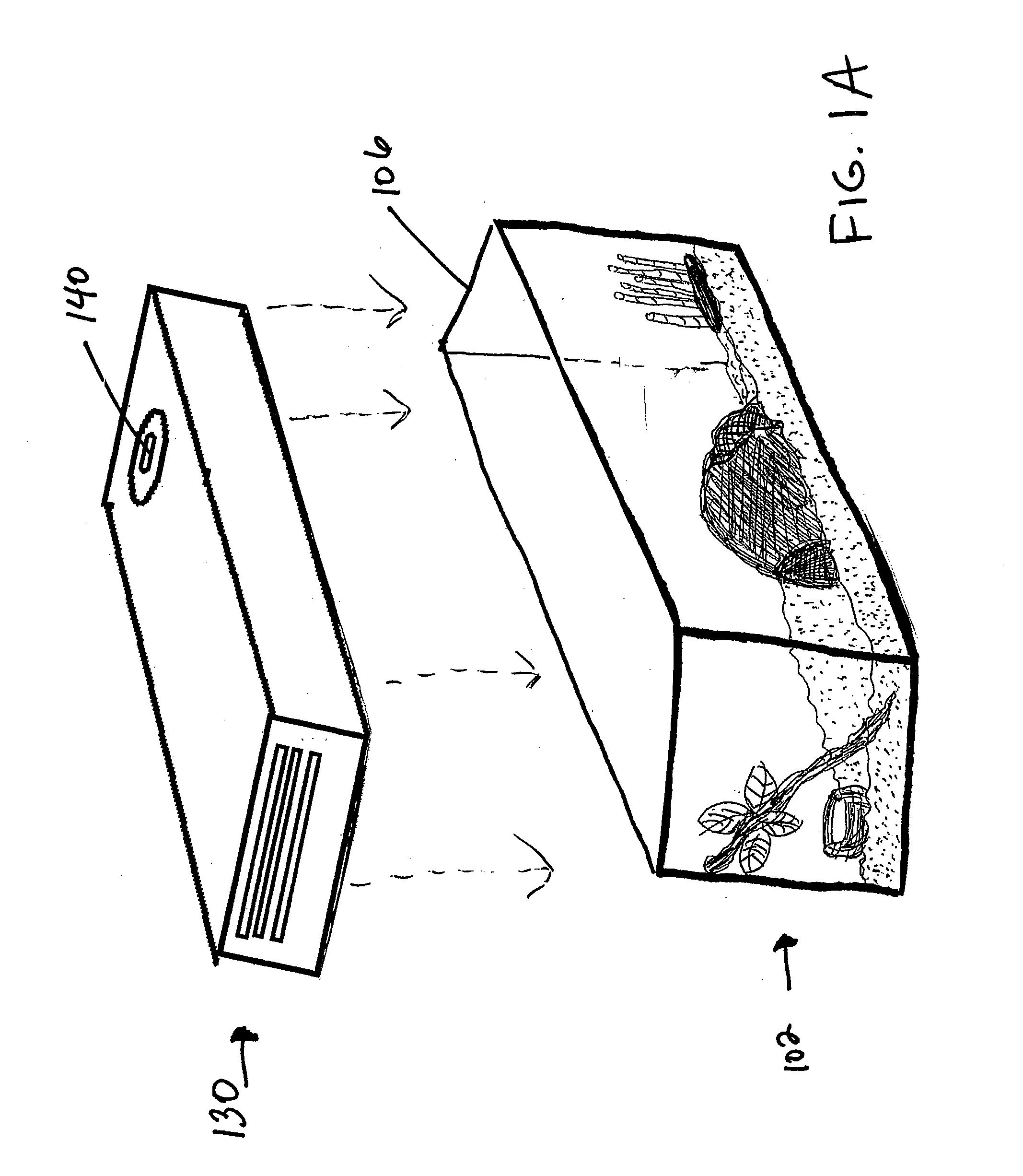 t 23f wiring diagram  diagram  auto wiring diagram
