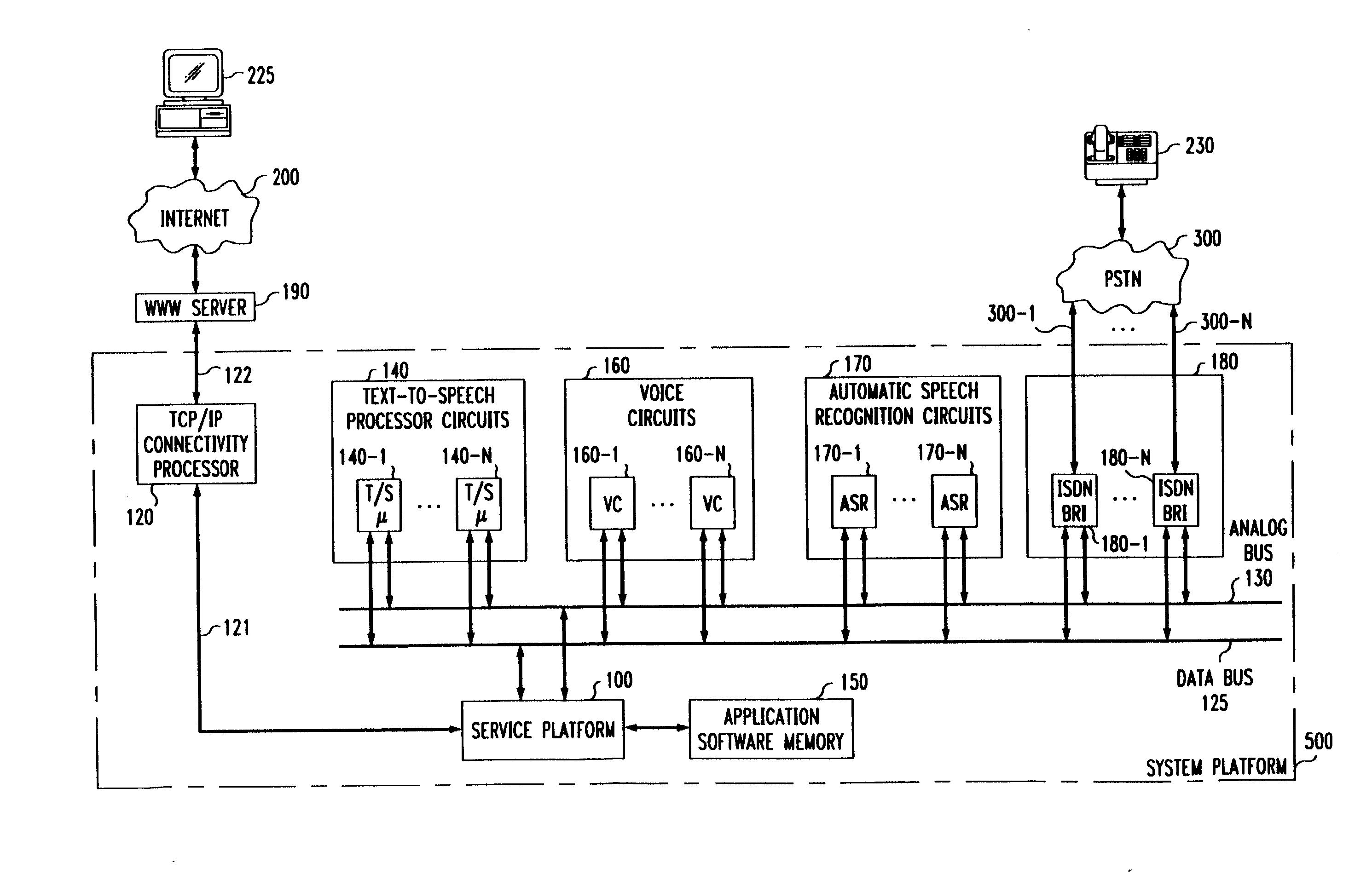 wiring diagram for haulmark trailer the wiring diagram brimar trailer wiring diagram brimar printable wiring wiring diagram
