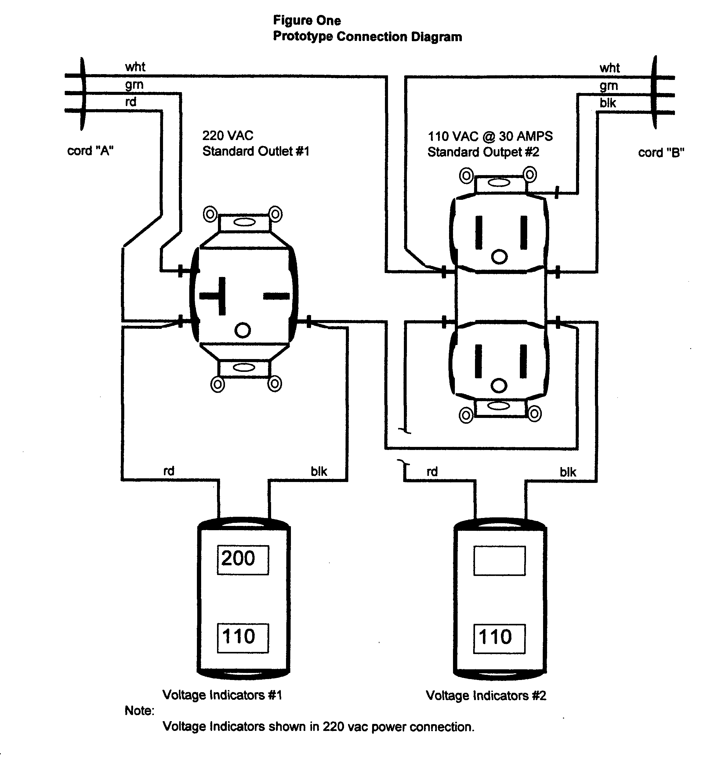220 Volt Switch Wiring Diagram from patentimages.storage.googleapis.com