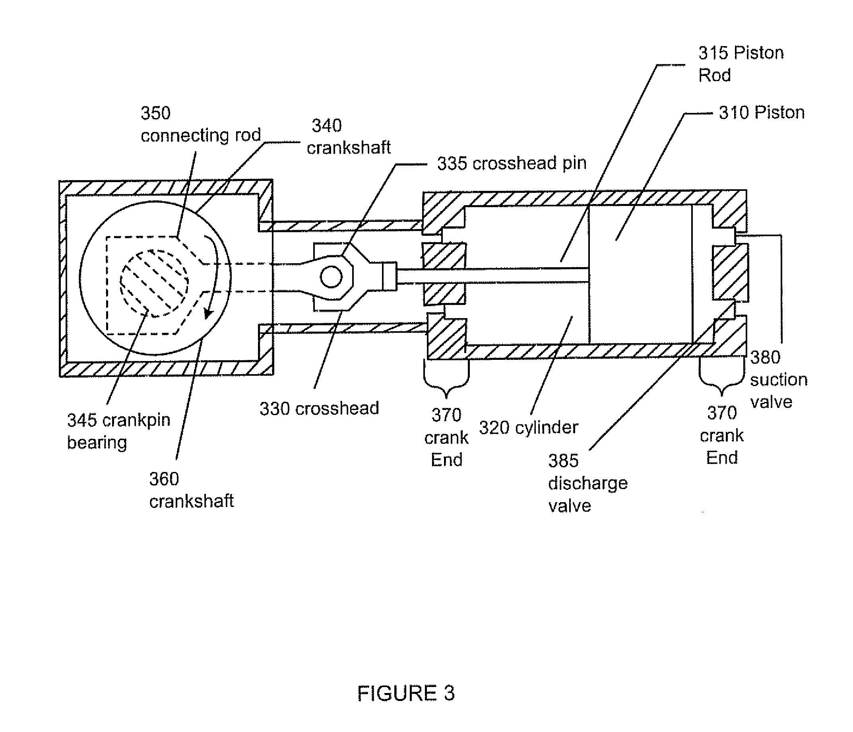Reciprocating Compressor Schematic Diagram Car Wiring Diagrams Copeland Schematics Example Electrical Rh 162 212 157 63 Valves