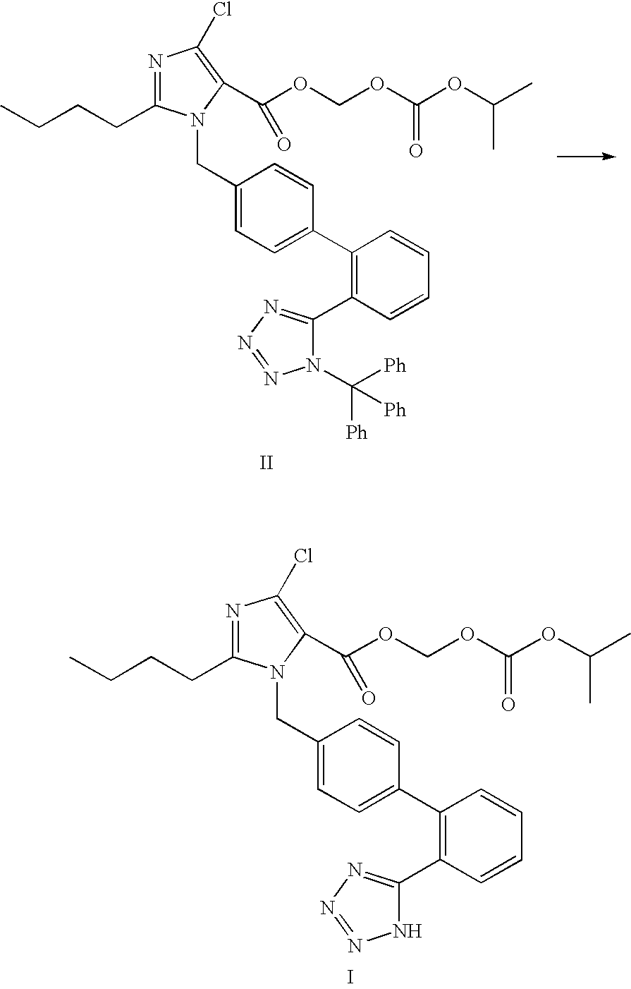 Figure US20100292286A1-20101118-C00003