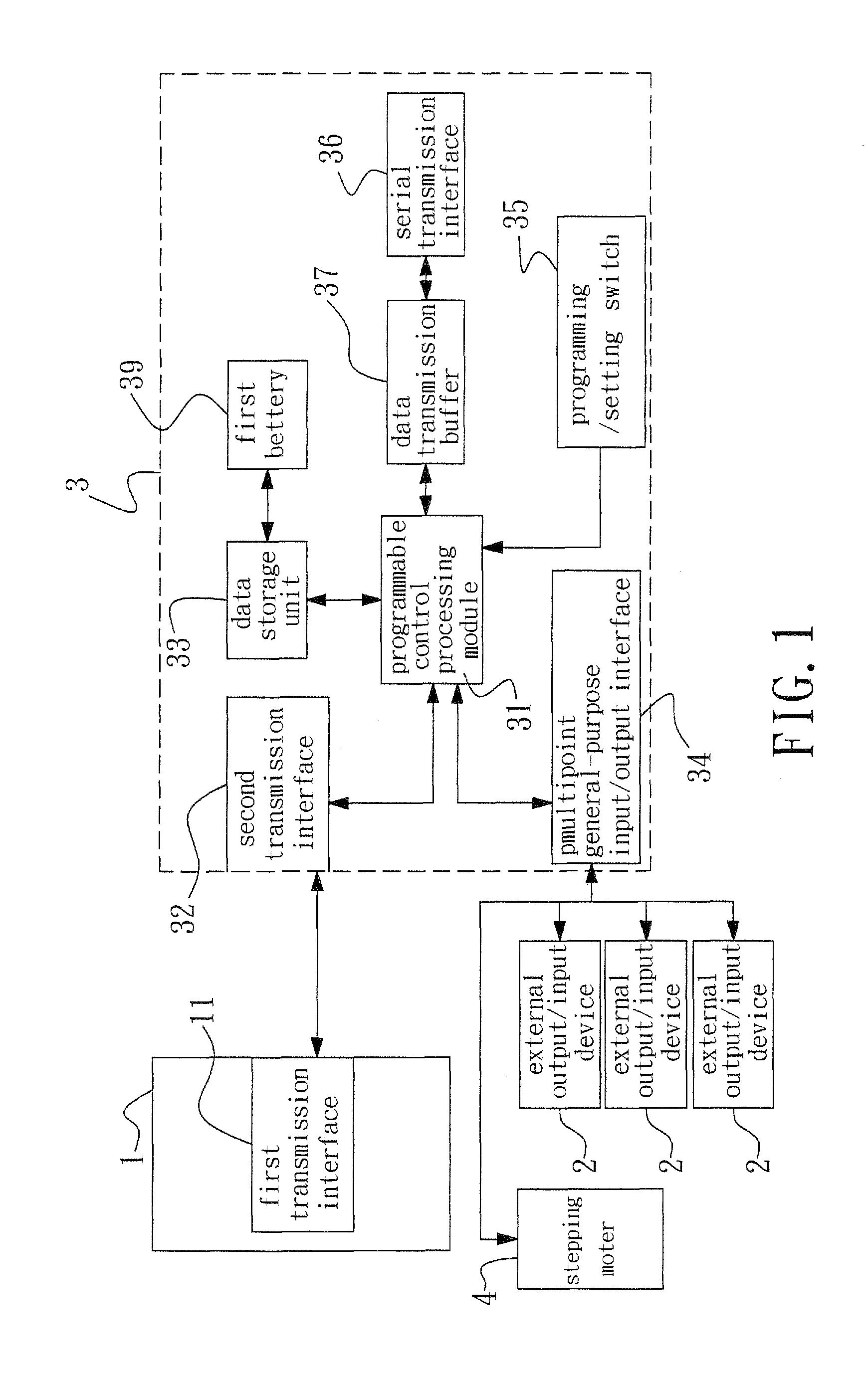 patent us20100293391