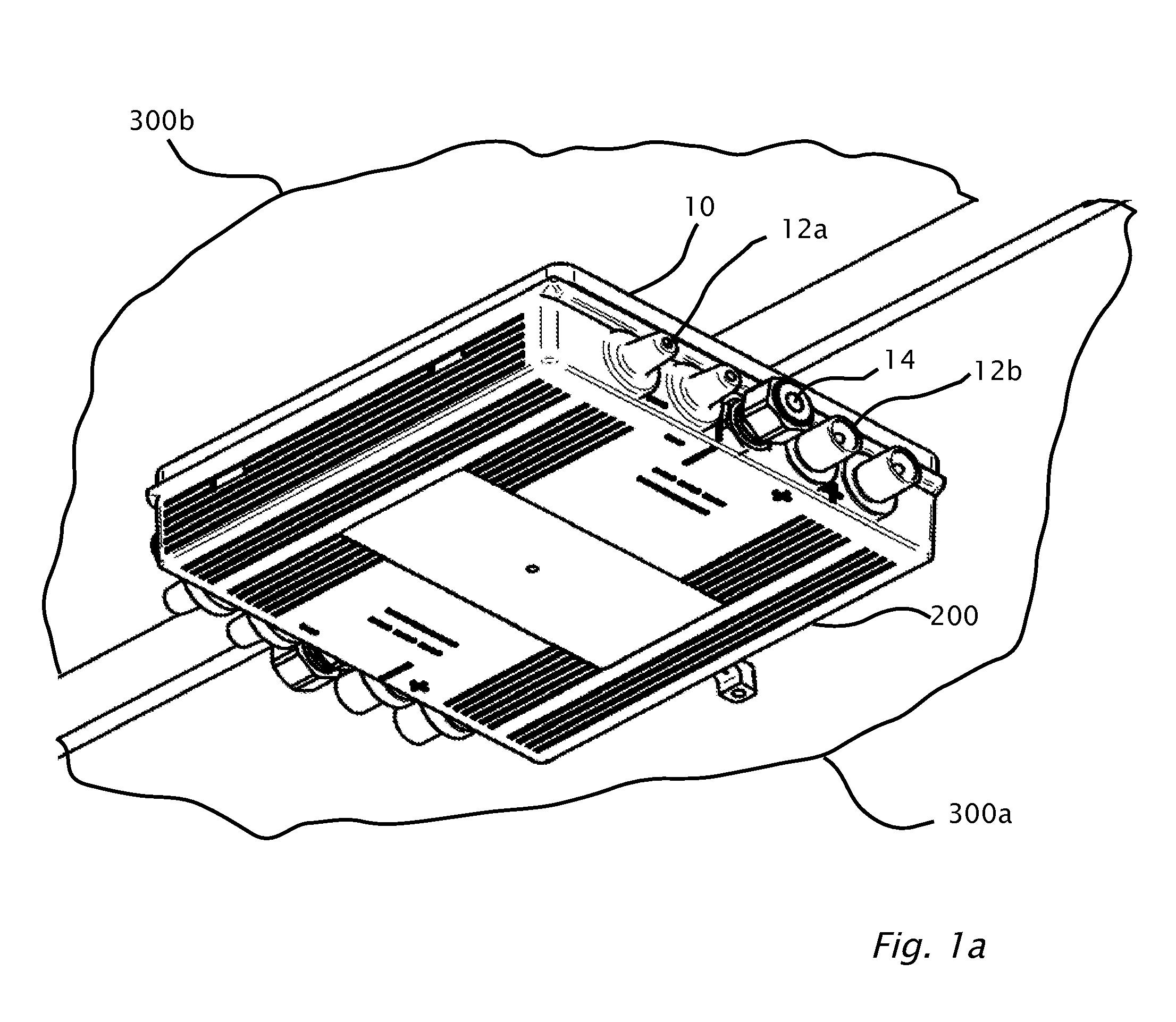 brevetto us20100294903