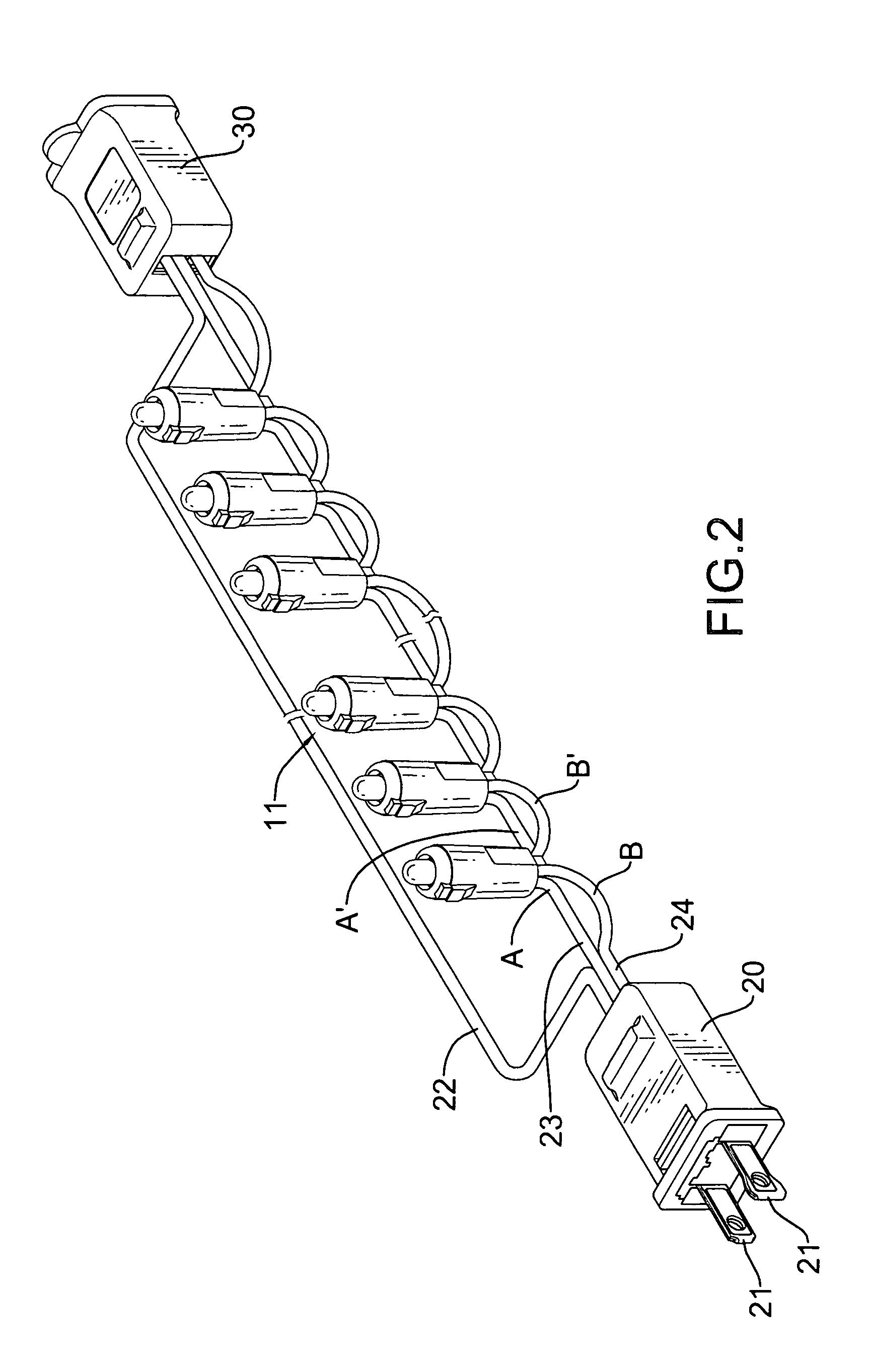 Patent Us20100296290