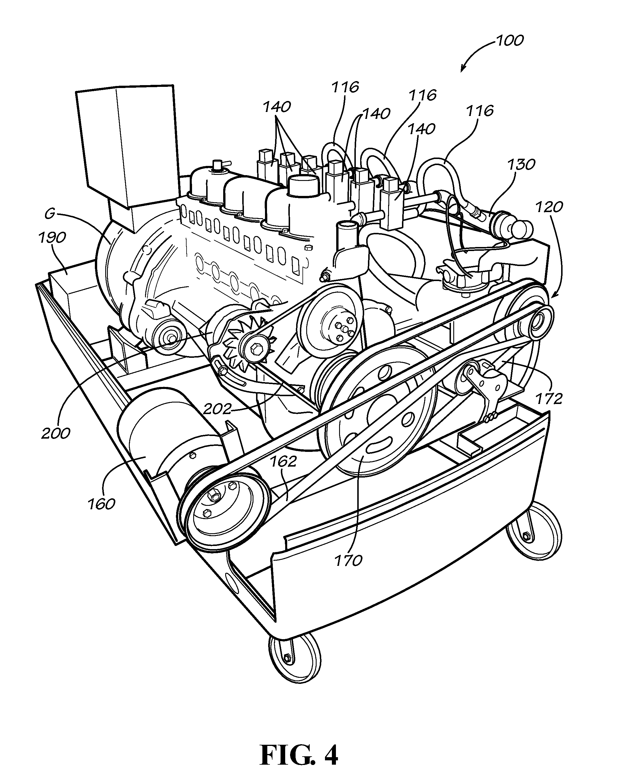Honda 5 Hp Horizontal Shaft Engine as well 10 Hp Teseh Engine Parts Diagram besides Briggs And Stratton 8 Hp Electric Start Wiring Diagram together with Briggs And Stratton Carb moreover Engine Wiring Diagrams Also Briggs Stratton 1 2 Hp. on 5 hp teseh engine diagram
