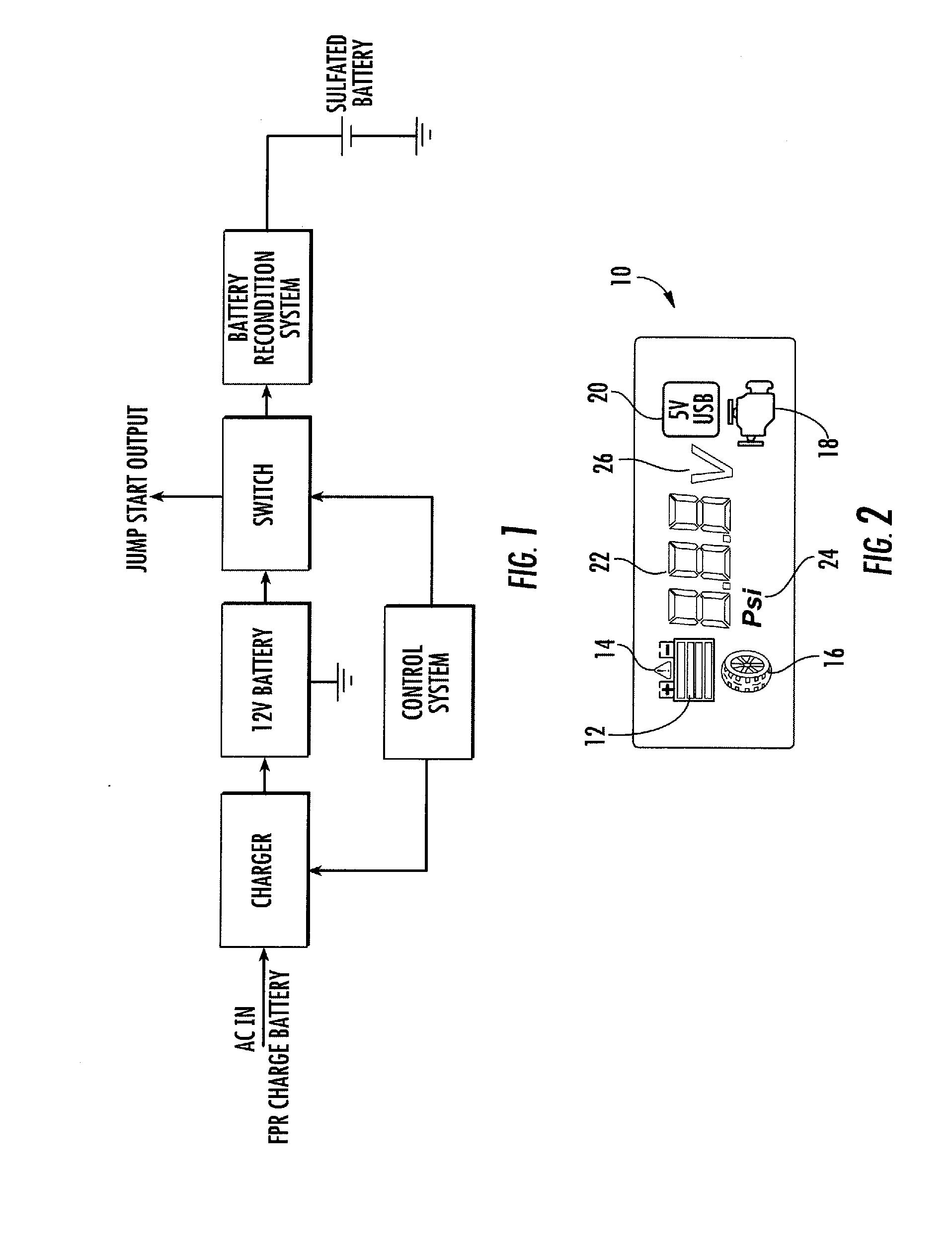 patent us20100301800